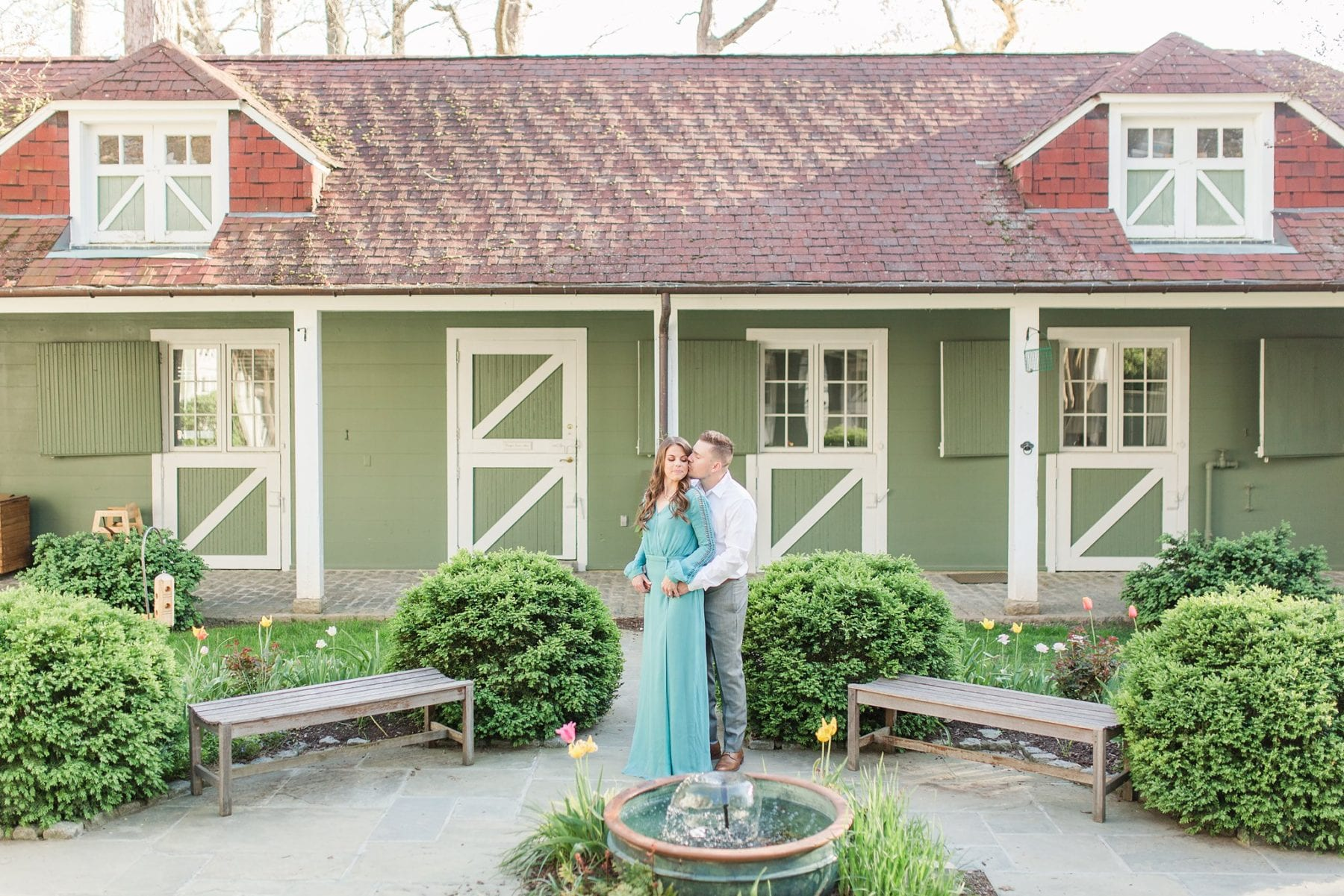 Goodstone Inn Engagement Session Virginia Wedding Photographer Megan Kelsey Photography-53.jpg