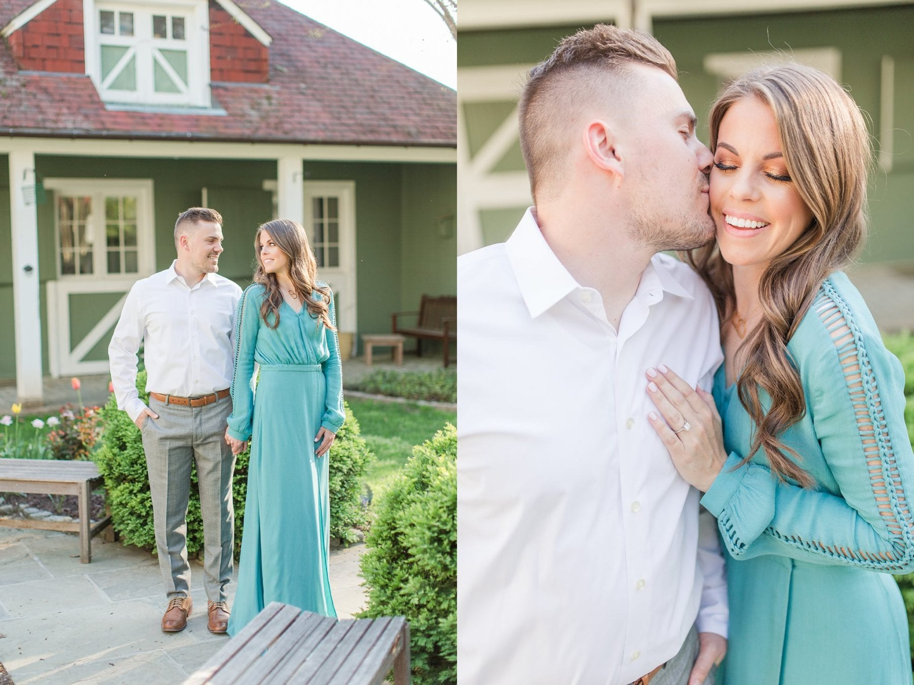 Goodstone Inn Engagement Session Virginia Wedding Photographer Megan Kelsey Photography-63.jpg