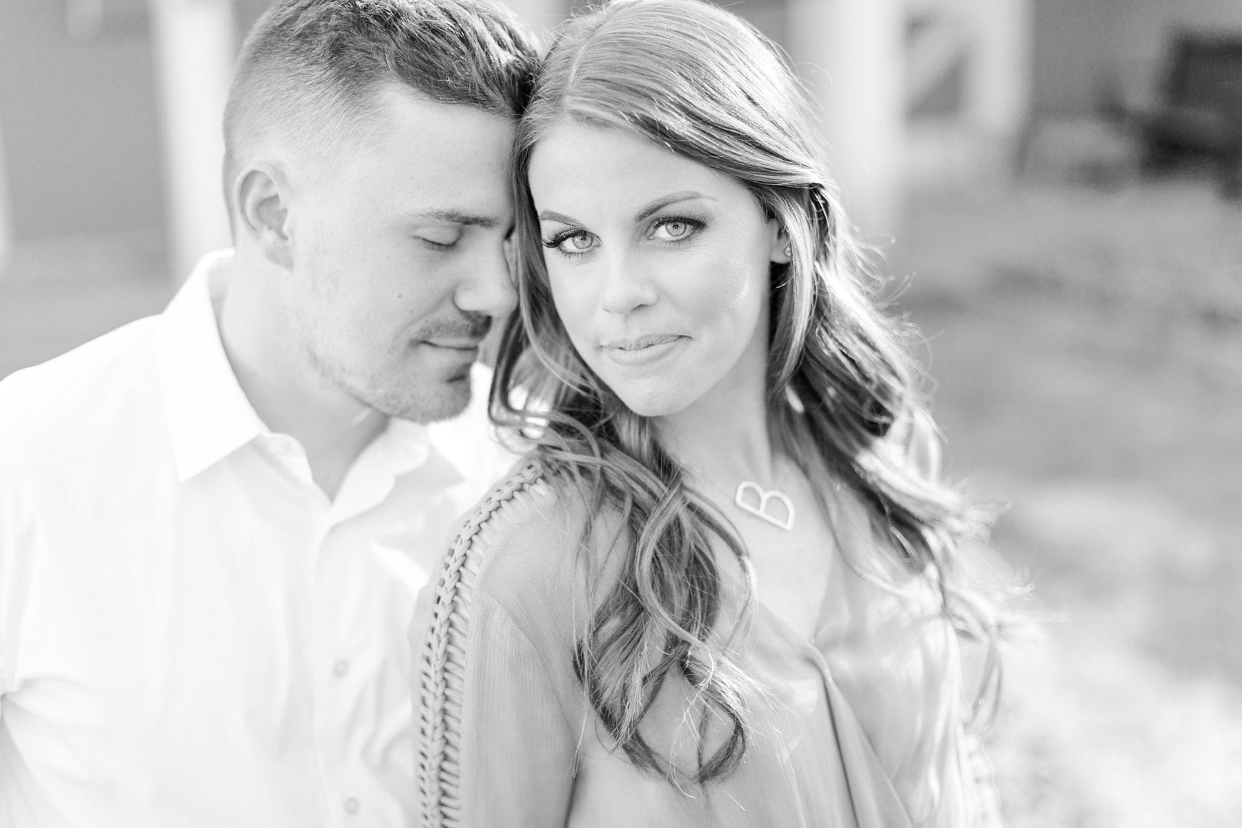 Goodstone Inn Engagement Session Virginia Wedding Photographer Megan Kelsey Photography-79.jpg