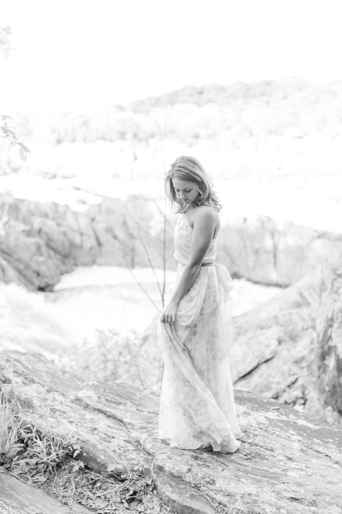 Great Falls Engagement Session Virginia Photographer Megan Kelsey Photography Elizabeth & Chris-104.jpg