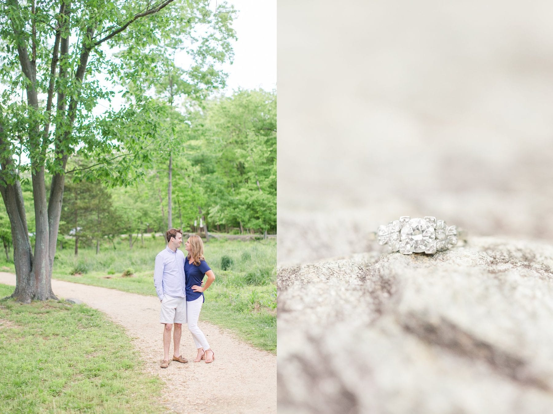 Great Falls Engagement Session Virginia Photographer Megan Kelsey Photography Elizabeth & Chris-163.jpg