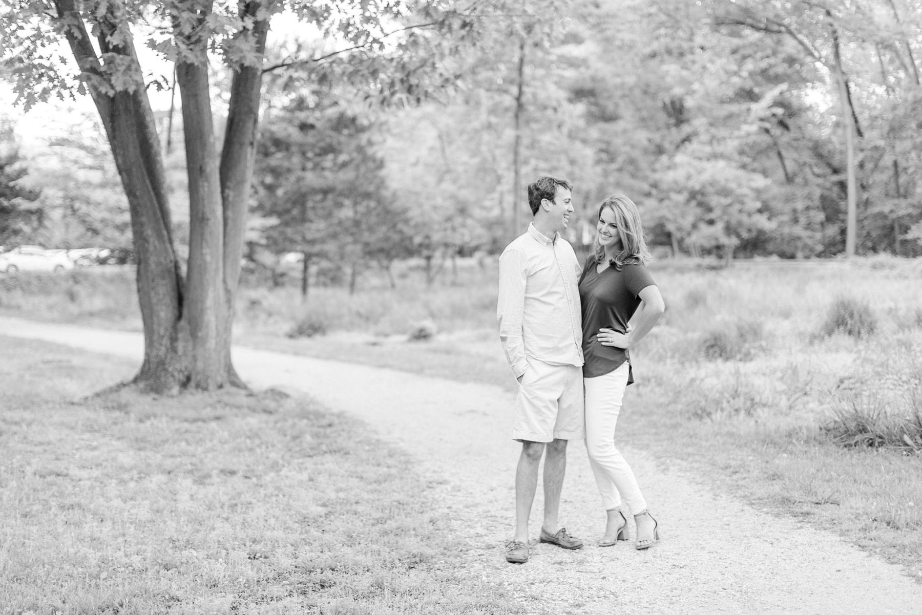 Great Falls Engagement Session Virginia Photographer Megan Kelsey Photography Elizabeth & Chris-167.jpg