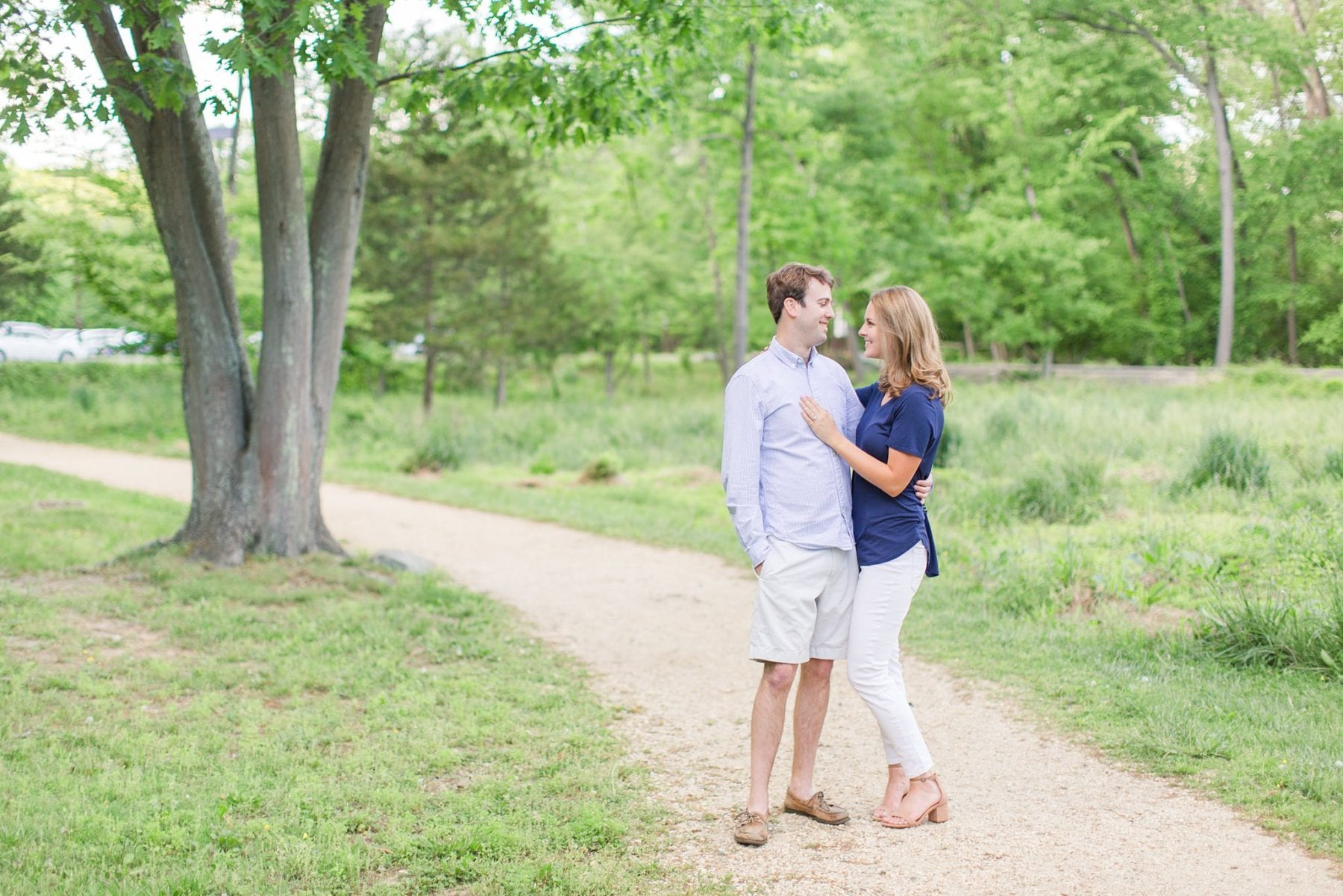 Great Falls Engagement Session Virginia Photographer Megan Kelsey Photography Elizabeth & Chris-168.jpg