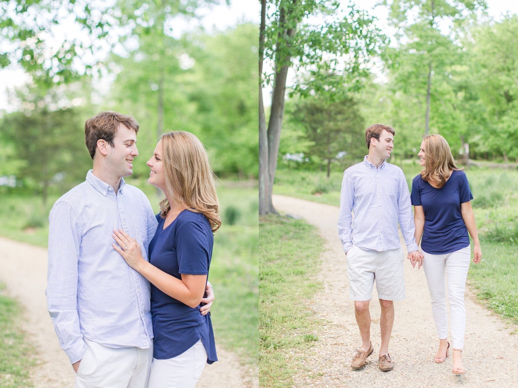 Great Falls Engagement Session Virginia Photographer Megan Kelsey Photography Elizabeth & Chris-175.jpg