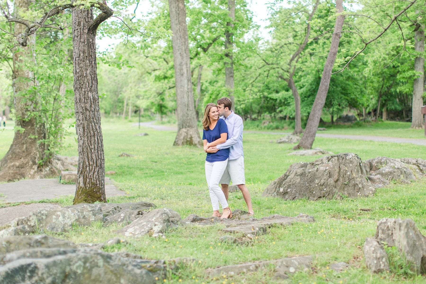 Great Falls Engagement Session Virginia Photographer Megan Kelsey Photography Elizabeth & Chris-193.jpg