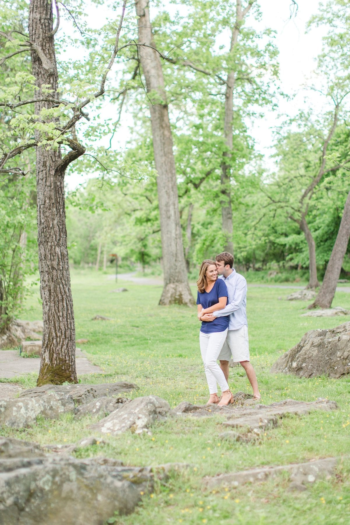Great Falls Engagement Session Virginia Photographer Megan Kelsey Photography Elizabeth & Chris-194.jpg