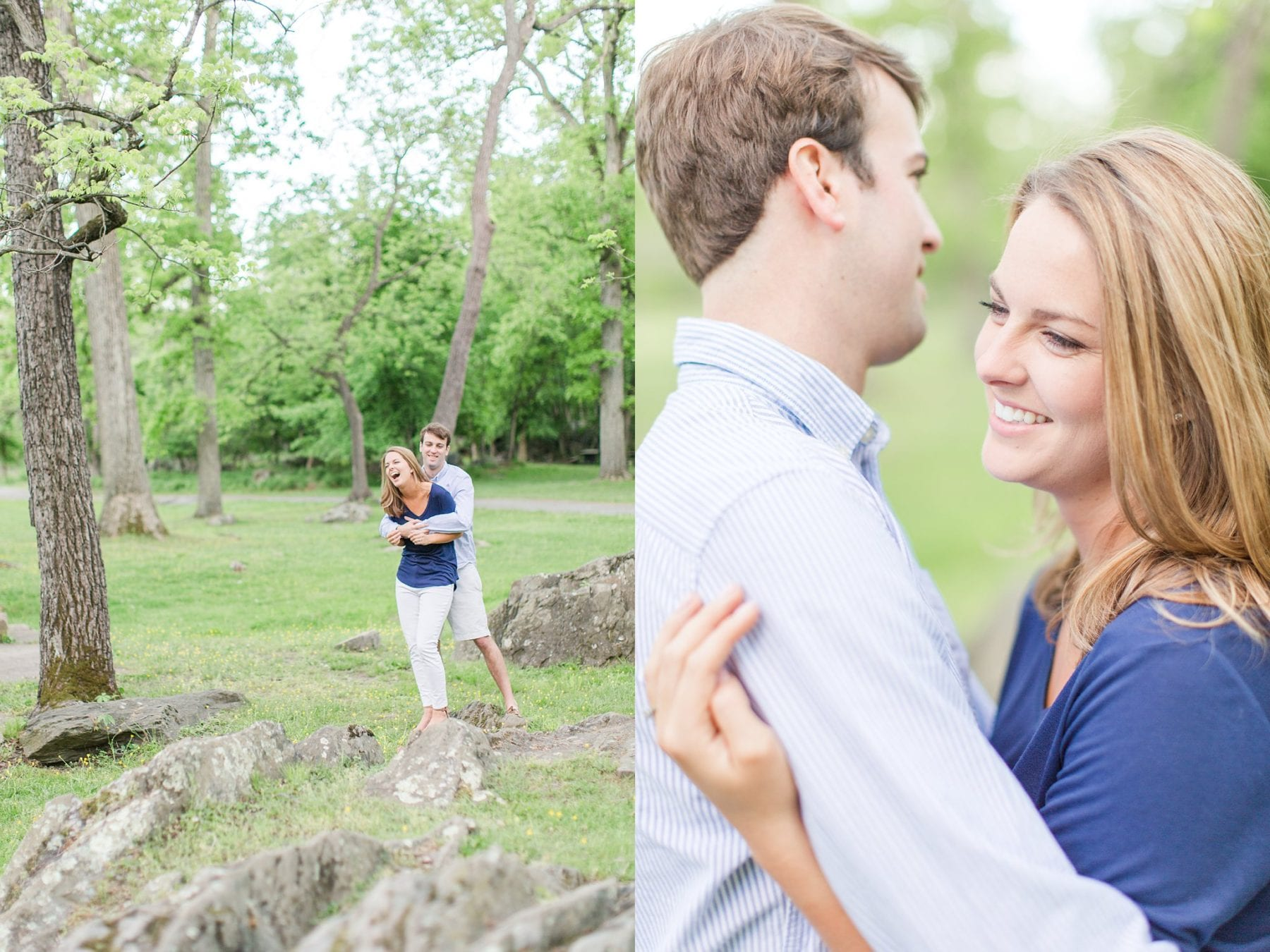 Great Falls Engagement Session Virginia Photographer Megan Kelsey Photography Elizabeth & Chris-196.jpg