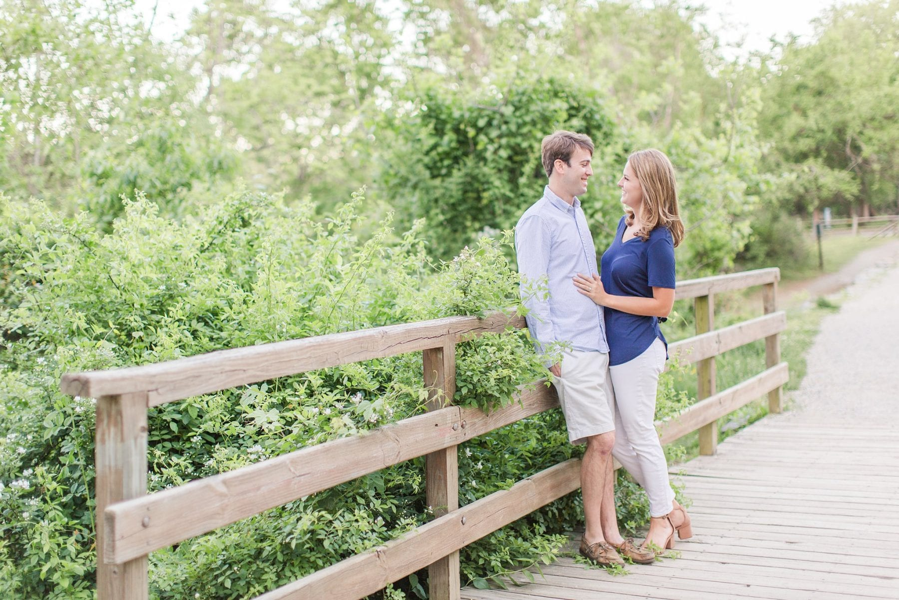 Great Falls Engagement Session Virginia Photographer Megan Kelsey Photography Elizabeth & Chris-206.jpg
