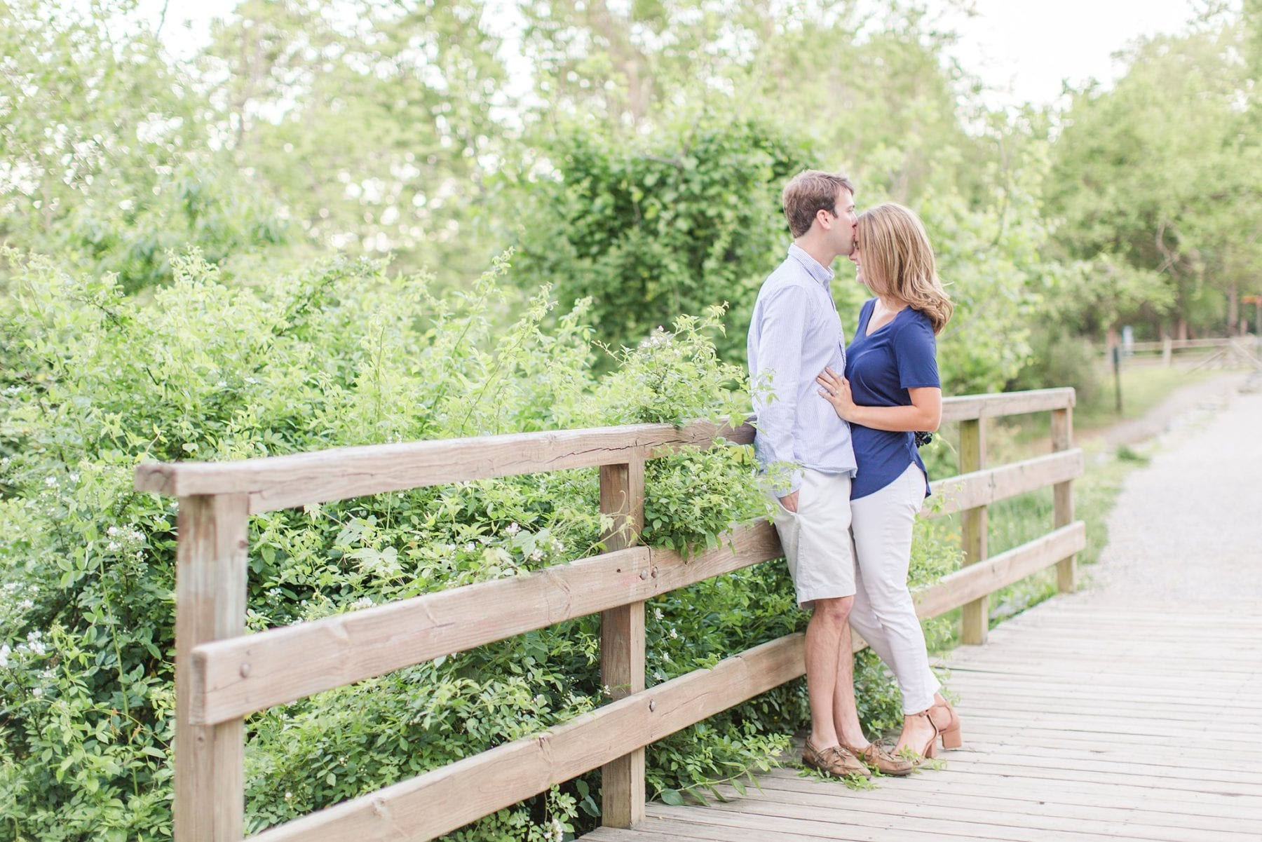 Great Falls Engagement Session Virginia Photographer Megan Kelsey Photography Elizabeth & Chris-209.jpg