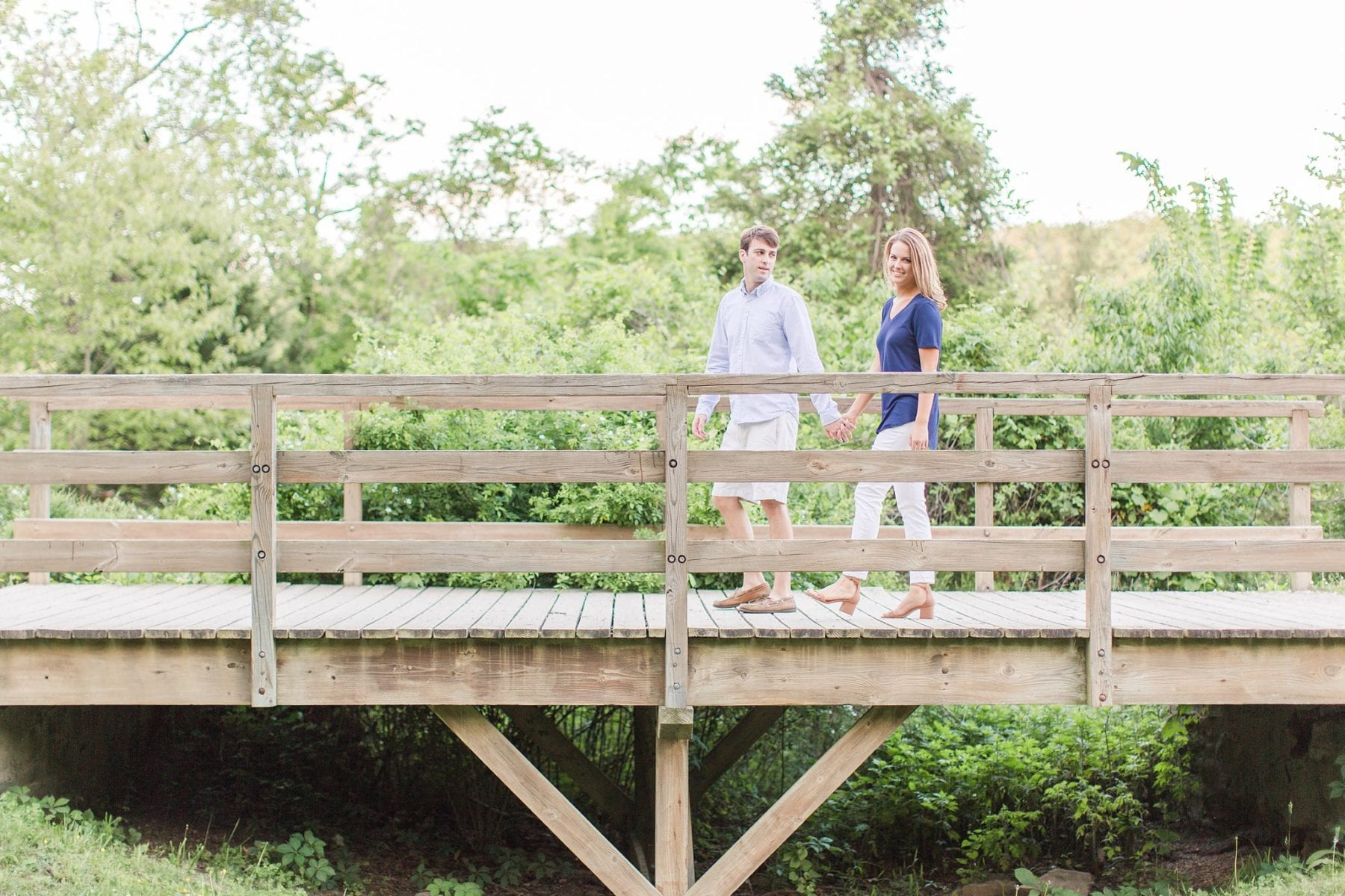 Great Falls Engagement Session Virginia Photographer Megan Kelsey Photography Elizabeth & Chris-214.jpg