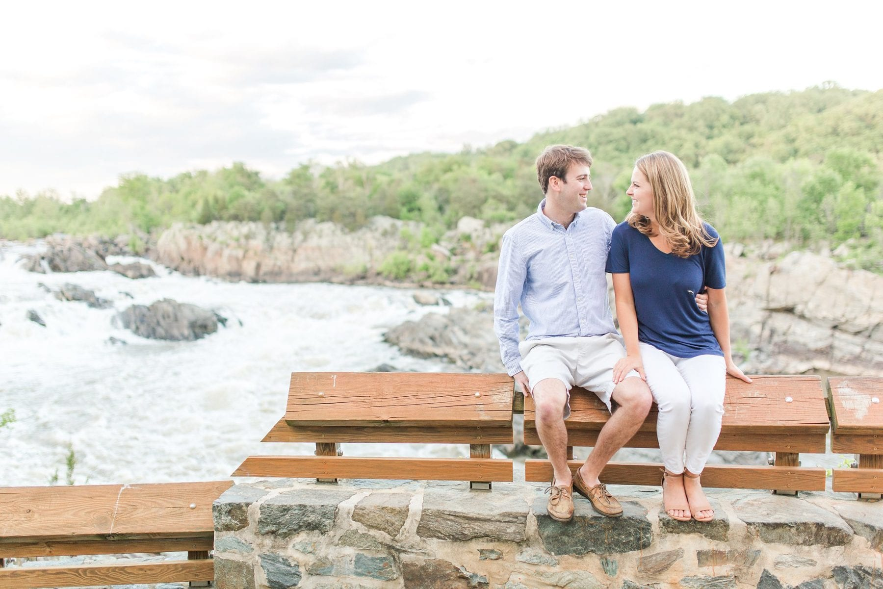 Great Falls Engagement Session Virginia Photographer Megan Kelsey Photography Elizabeth & Chris-217.jpg