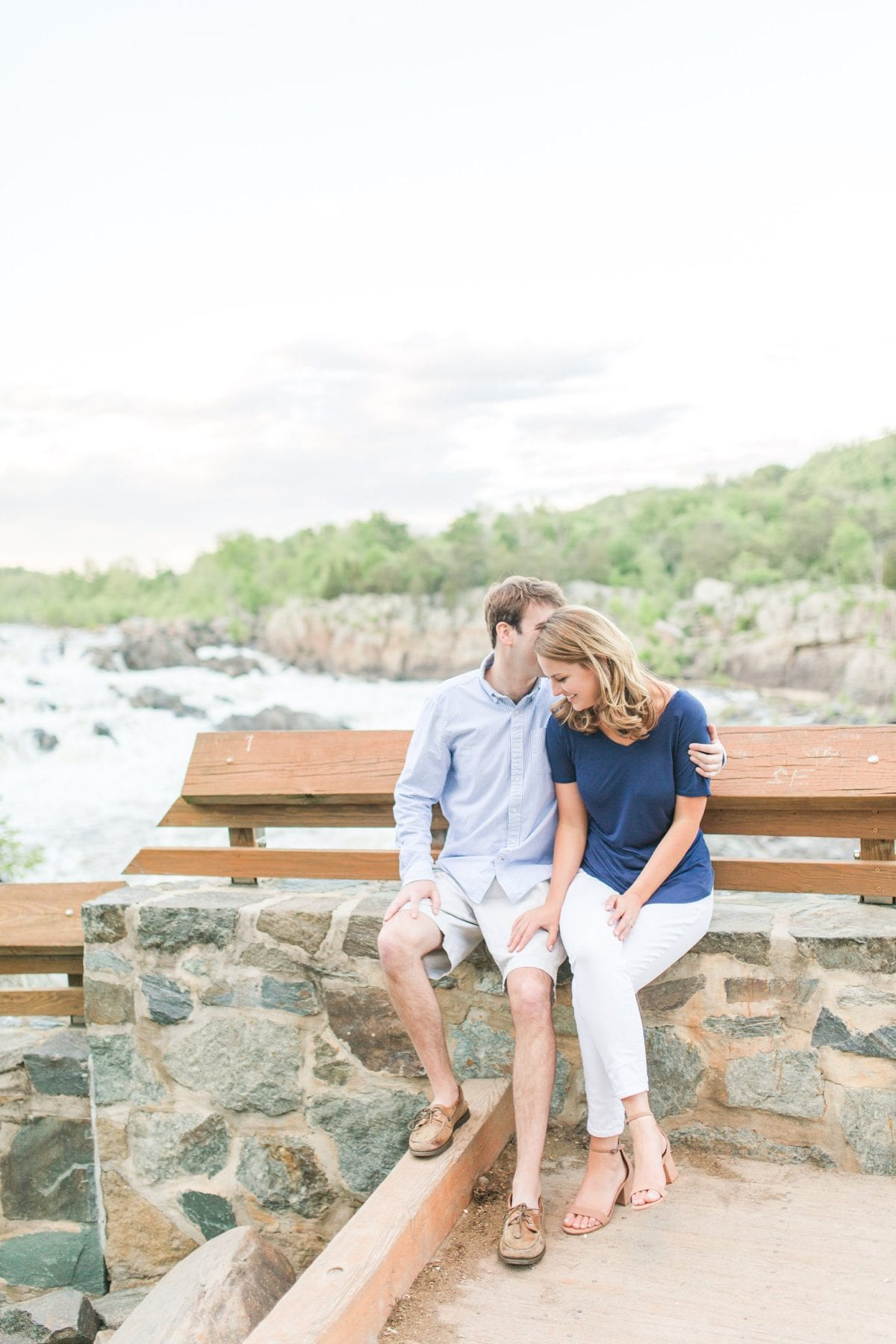 Great Falls Engagement Session Virginia Photographer Megan Kelsey Photography Elizabeth & Chris-221.jpg