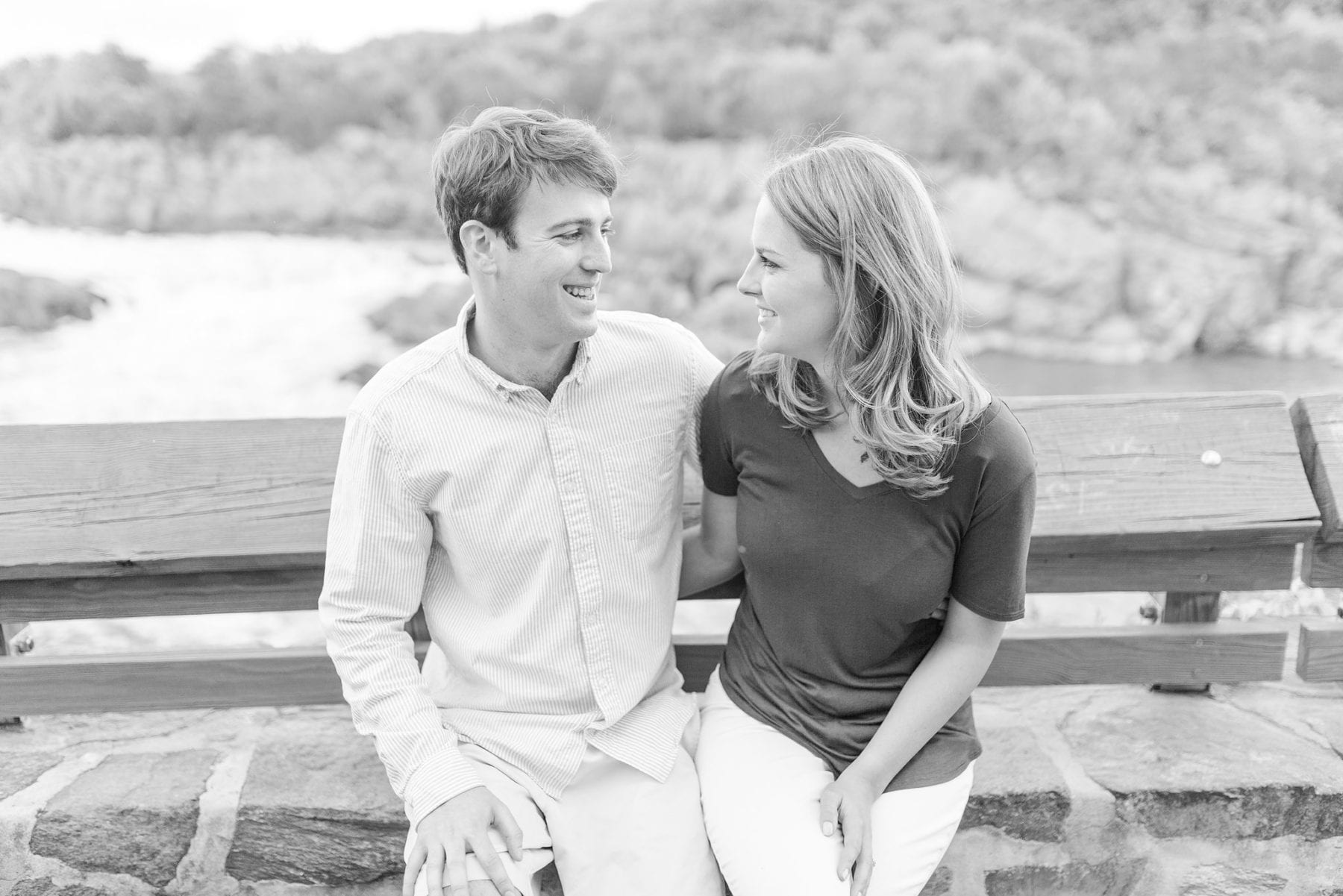 Great Falls Engagement Session Virginia Photographer Megan Kelsey Photography Elizabeth & Chris-224.jpg