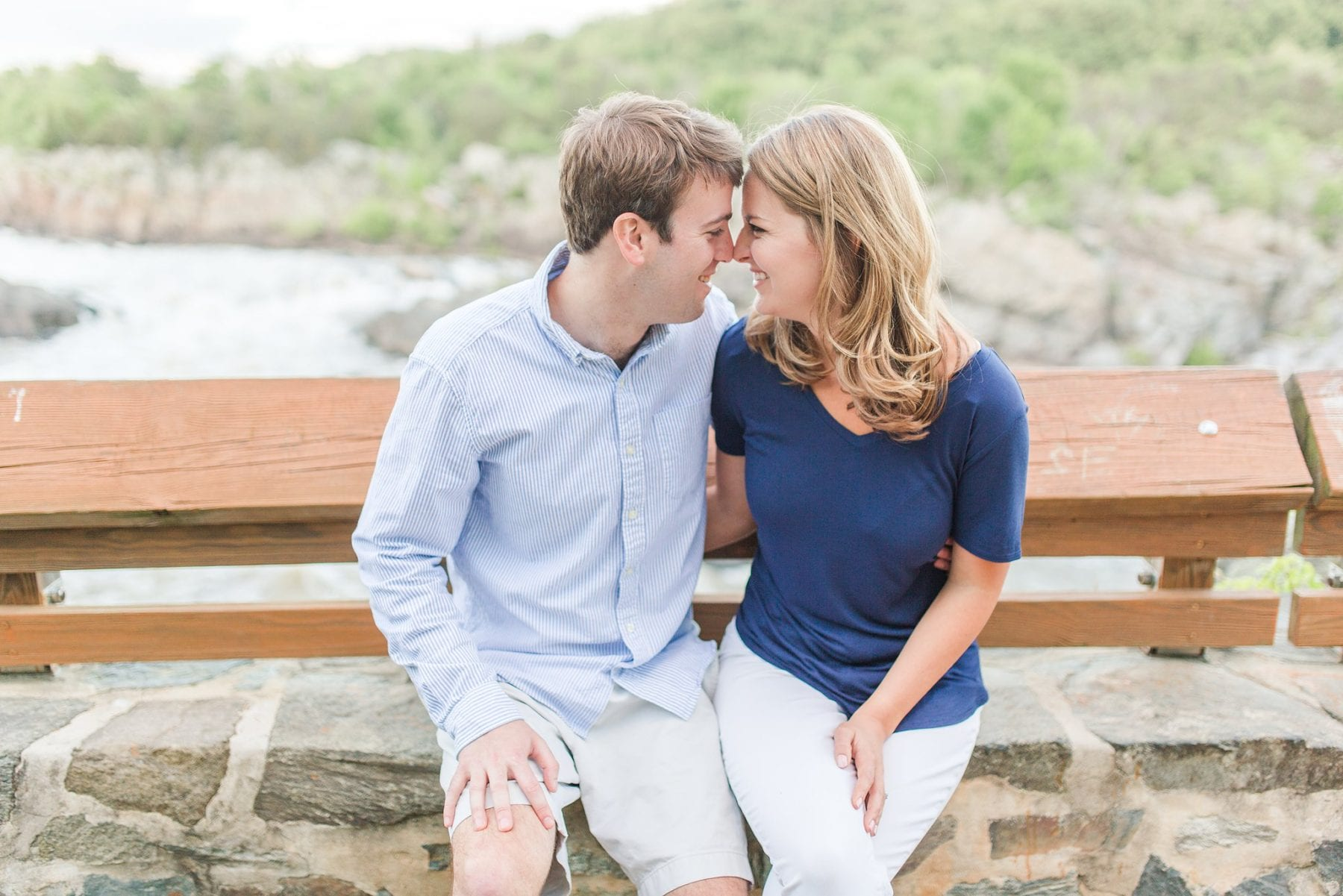 Great Falls Engagement Session Virginia Photographer Megan Kelsey Photography Elizabeth & Chris-225.jpg