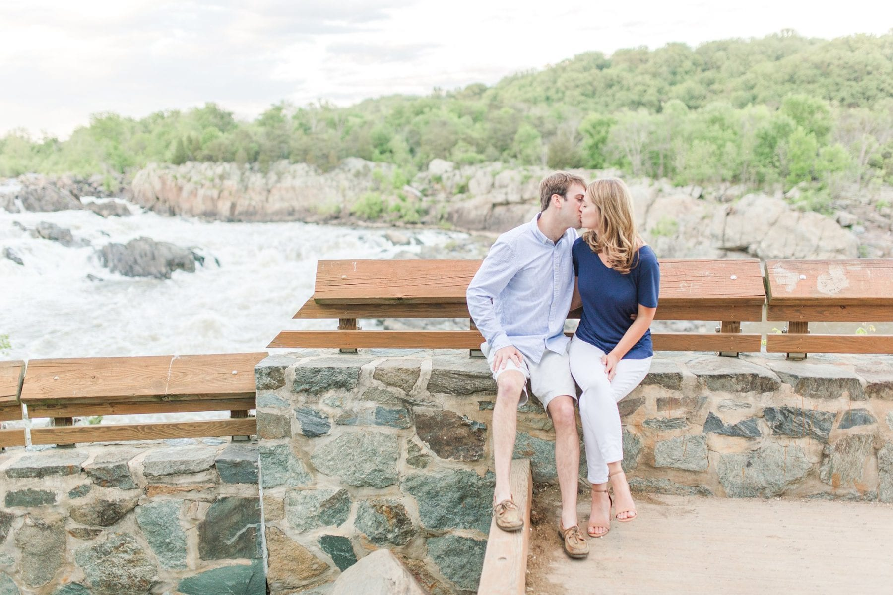 Great Falls Engagement Session Virginia Photographer Megan Kelsey Photography Elizabeth & Chris-227.jpg
