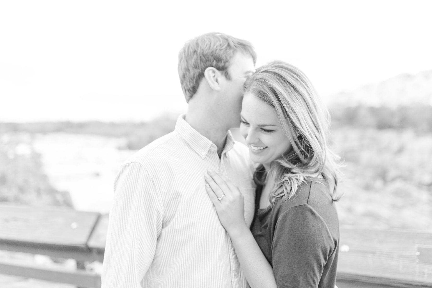 Great Falls Engagement Session Virginia Photographer Megan Kelsey Photography Elizabeth & Chris-236.jpg