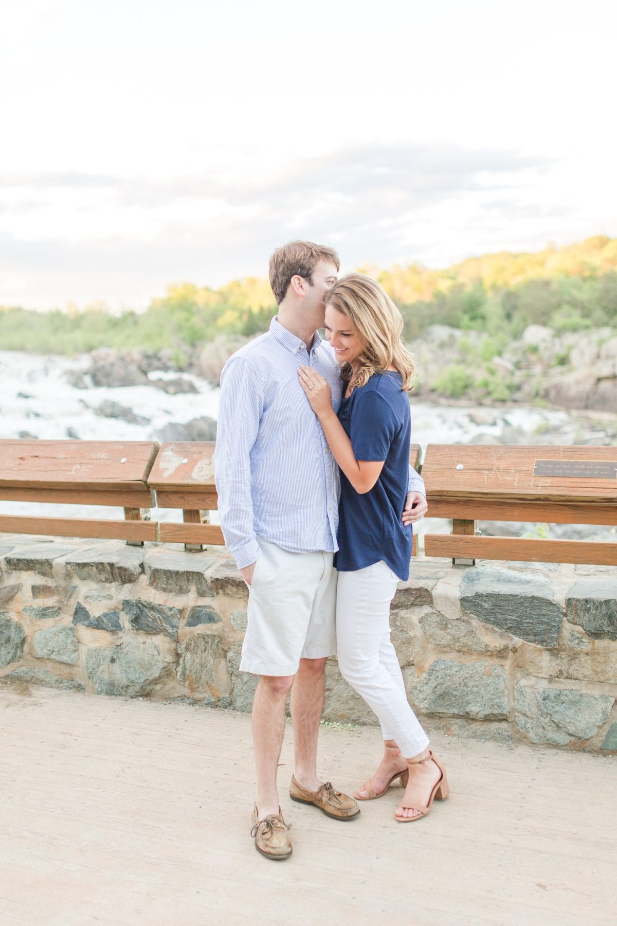 Great Falls Engagement Session Virginia Photographer Megan Kelsey Photography Elizabeth & Chris-237.jpg