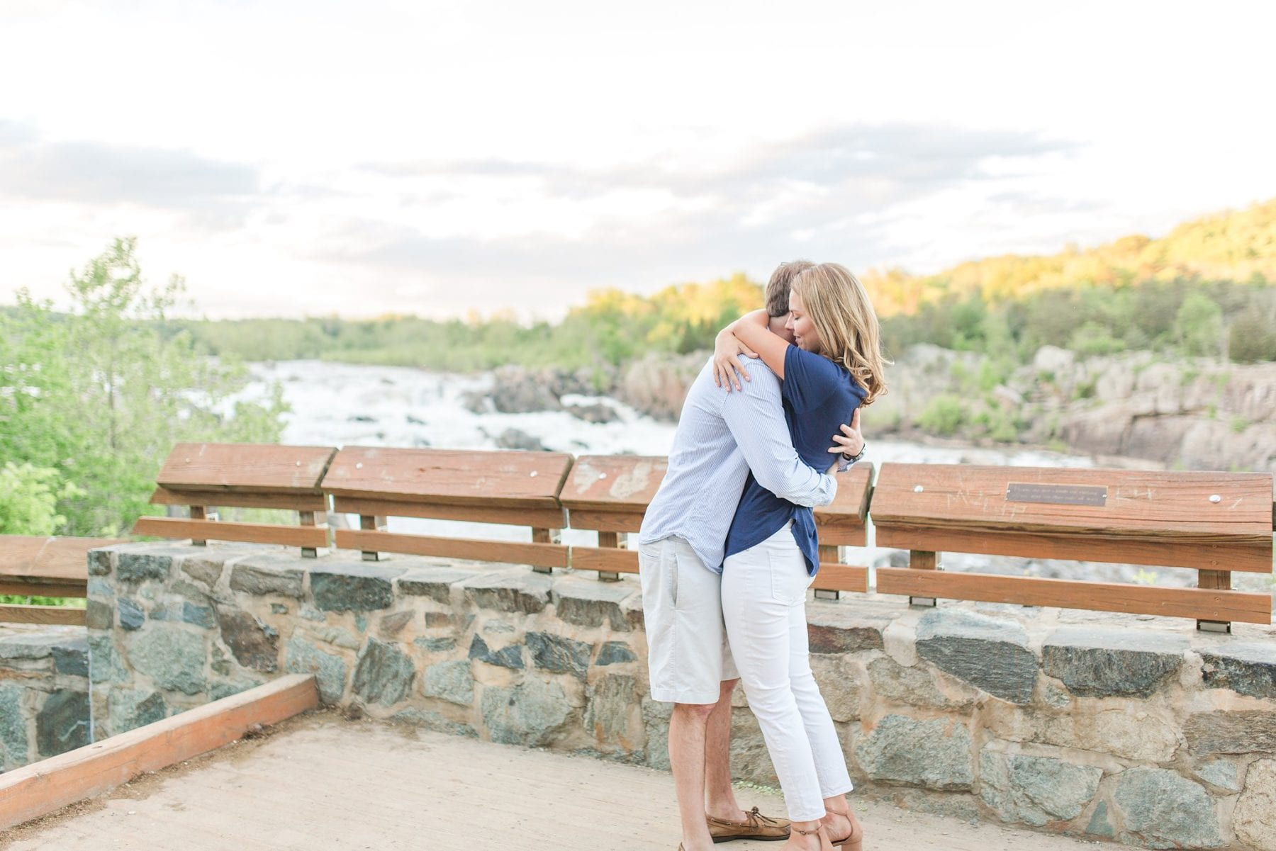 Great Falls Engagement Session Virginia Photographer Megan Kelsey Photography Elizabeth & Chris-240.jpg