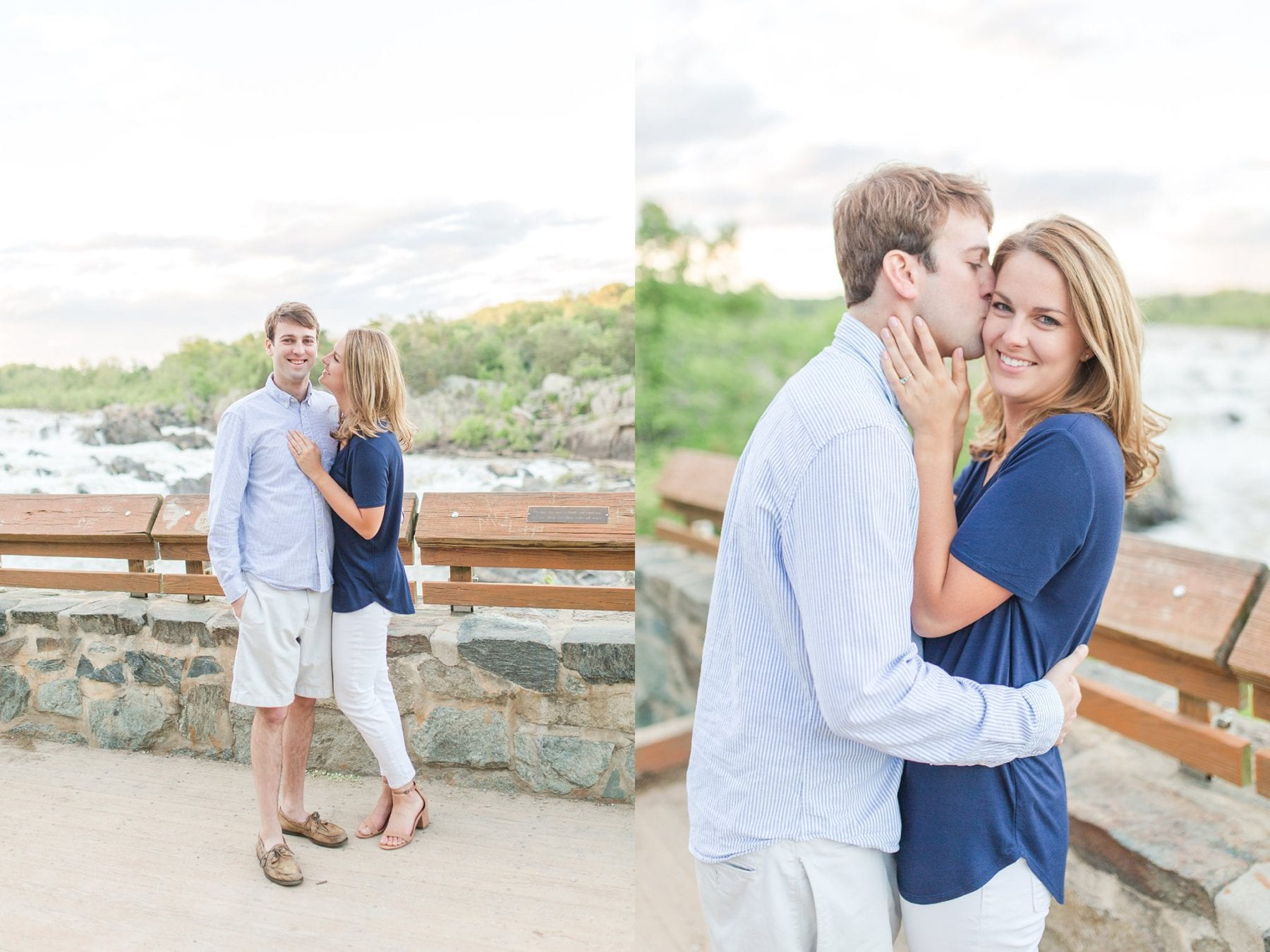 Great Falls Engagement Session Virginia Photographer Megan Kelsey Photography Elizabeth & Chris-253.jpg