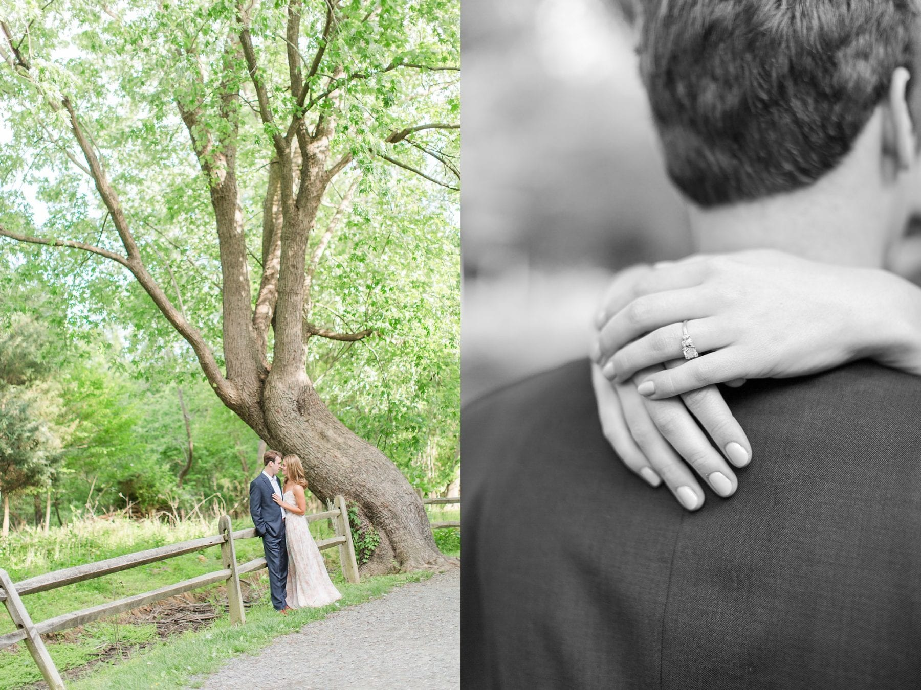Great Falls Engagement Session Virginia Photographer Megan Kelsey Photography Elizabeth & Chris-46.jpg