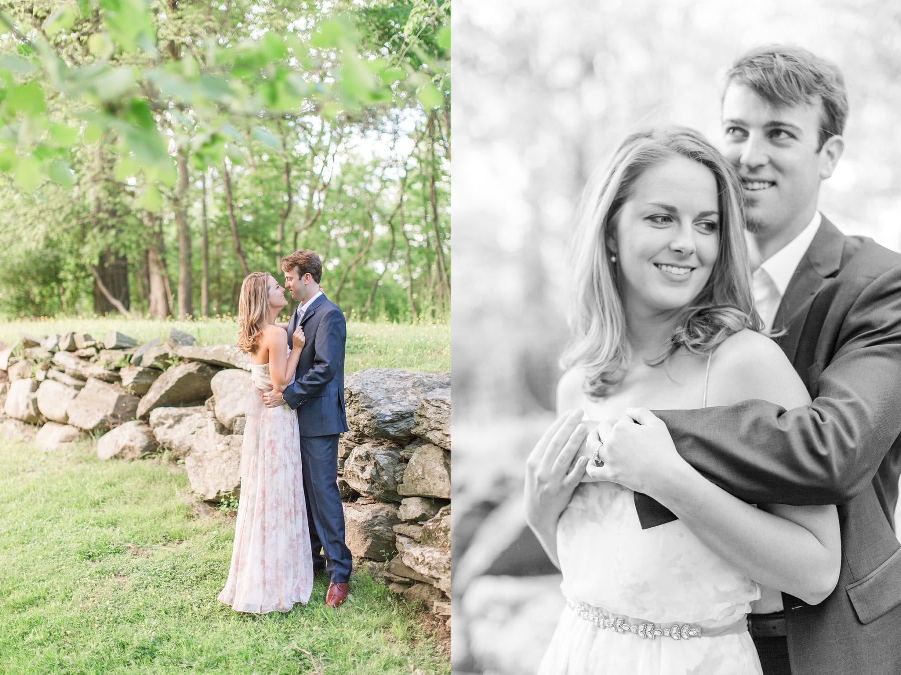 Great Falls Engagement Session Virginia Photographer Megan Kelsey Photography Elizabeth & Chris-68.jpg