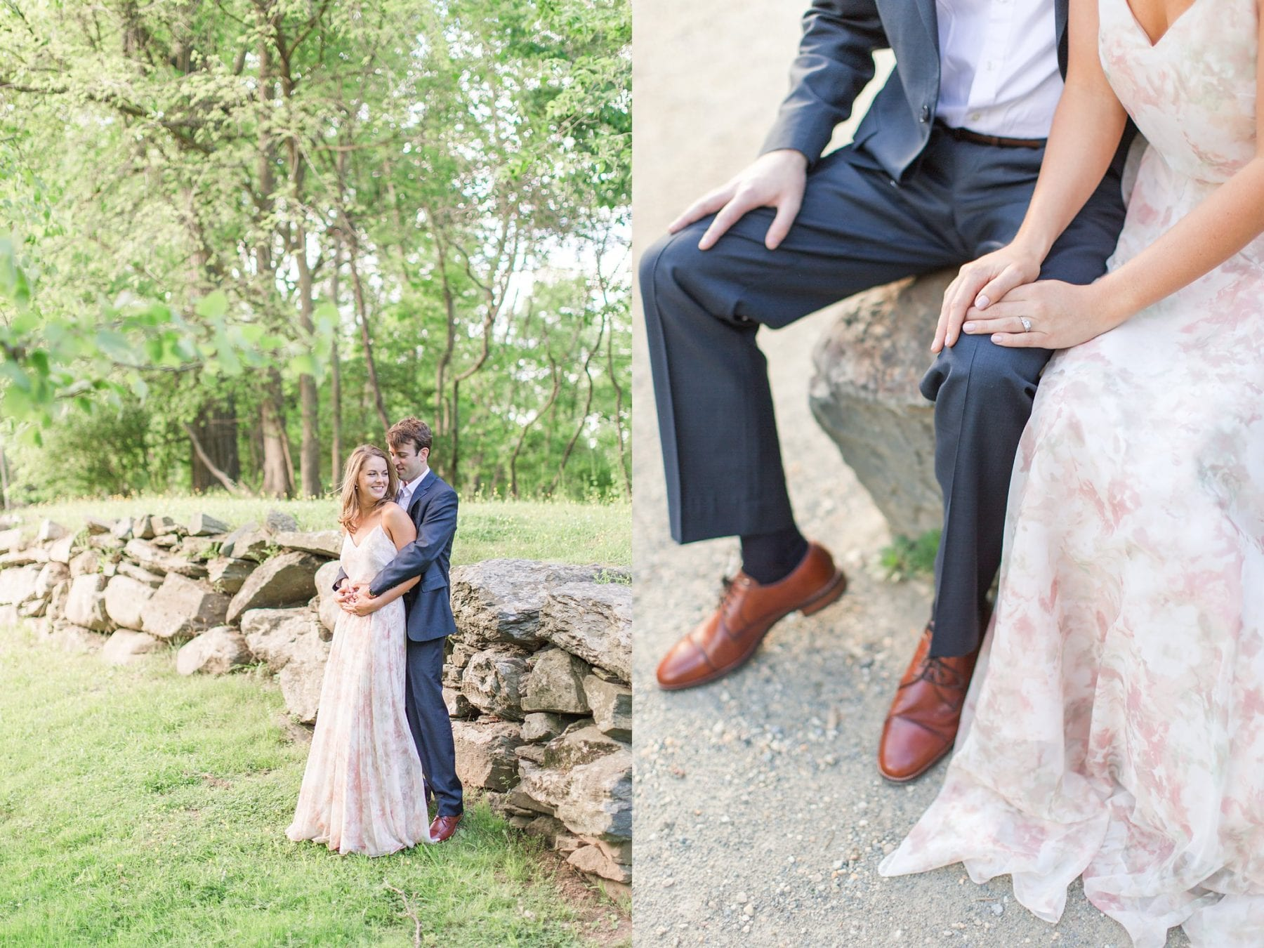 Great Falls Engagement Session Virginia Photographer Megan Kelsey Photography Elizabeth & Chris-71.jpg