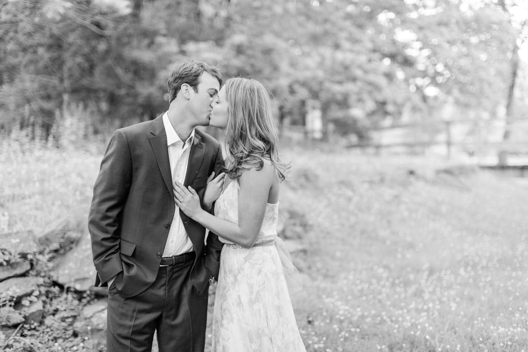 Great Falls Engagement Session Virginia Photographer Megan Kelsey Photography Elizabeth & Chris-86.jpg