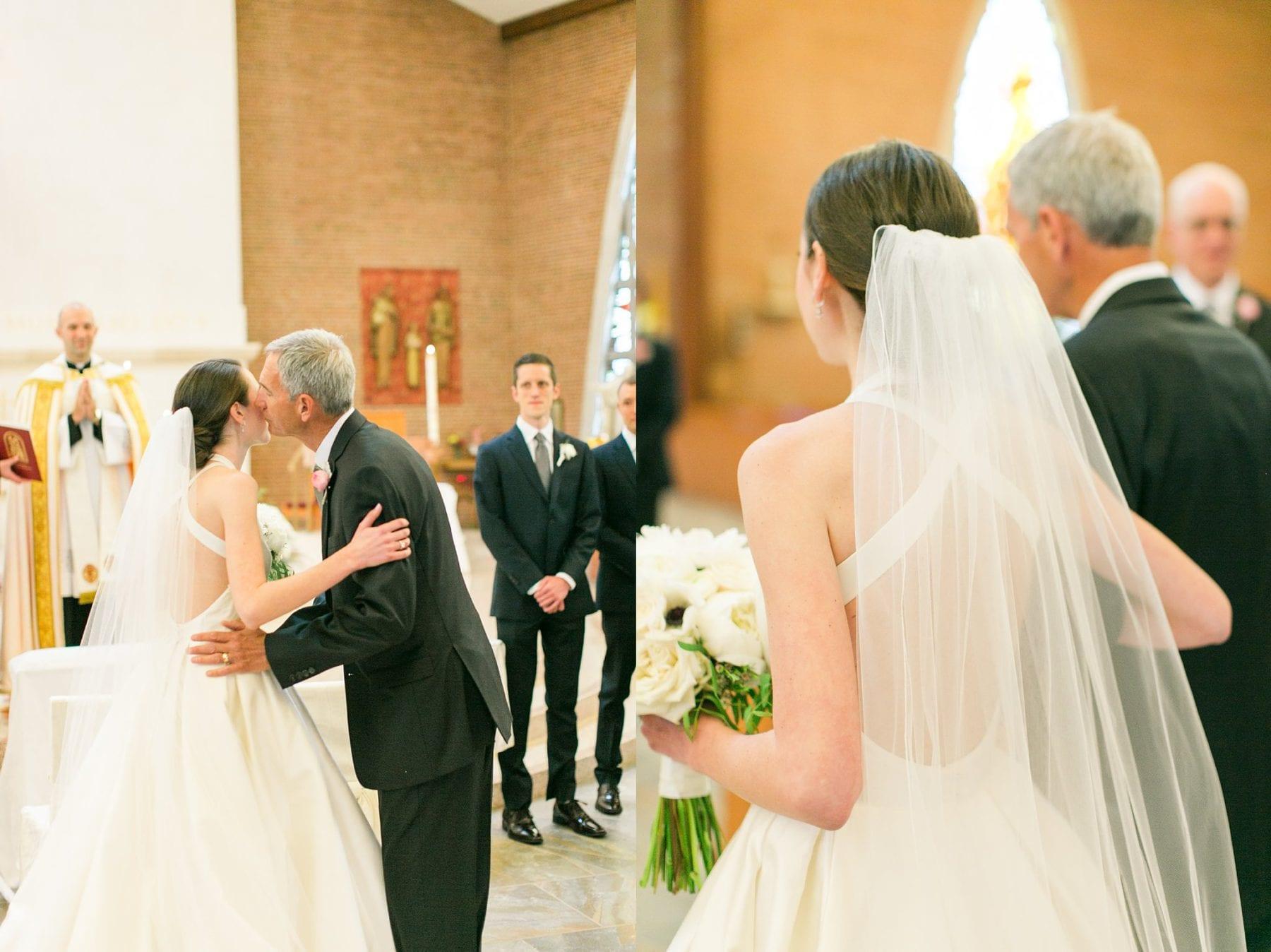 Whitehall Estate Wedding Photos Leesburg Wedding Photographer Megan Kelsey Photography Lauren & Jeff-104.jpg