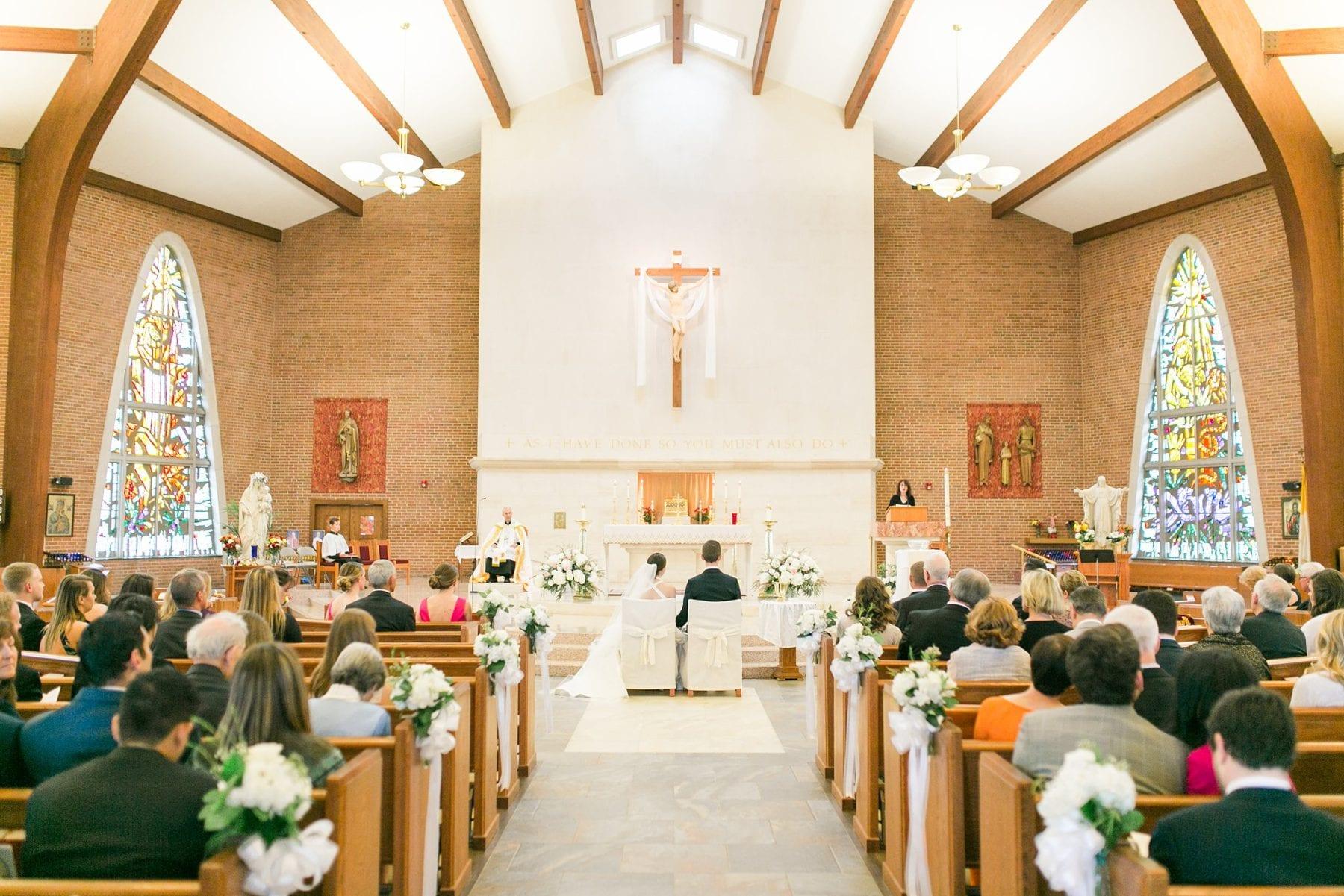 Whitehall Estate Wedding Photos Leesburg Wedding Photographer Megan Kelsey Photography Lauren & Jeff-107.jpg