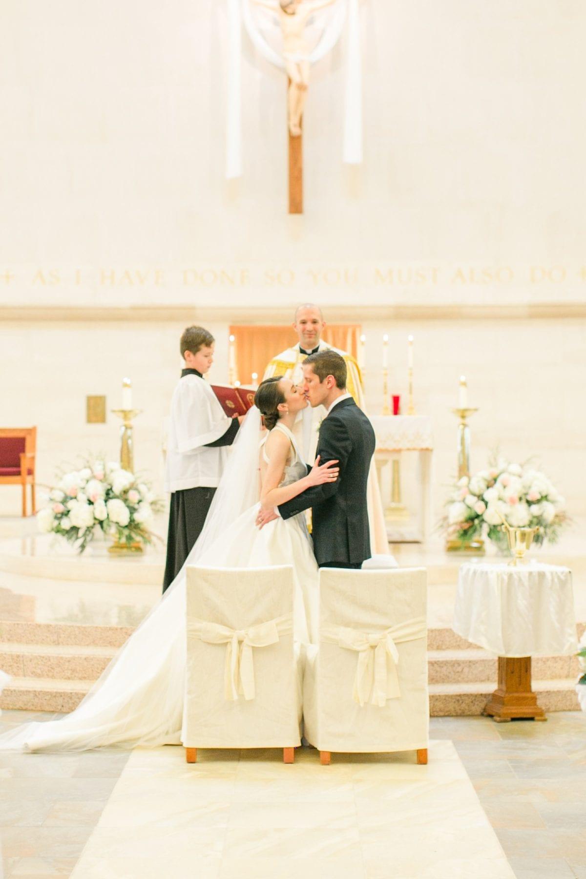 Whitehall Estate Wedding Photos Leesburg Wedding Photographer Megan Kelsey Photography Lauren & Jeff-117.jpg