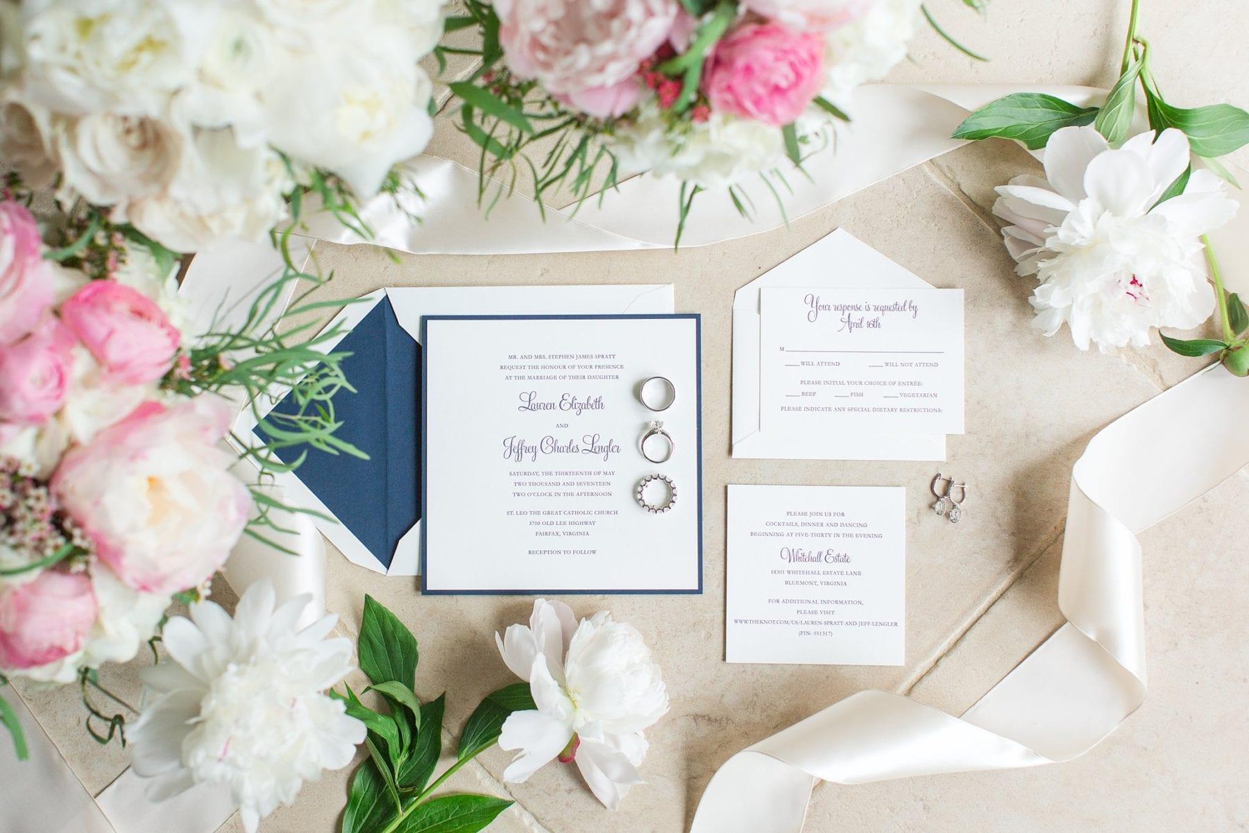 Whitehall Estate Wedding Photos Leesburg Wedding Photographer Megan Kelsey Photography Lauren & Jeff-12.jpg