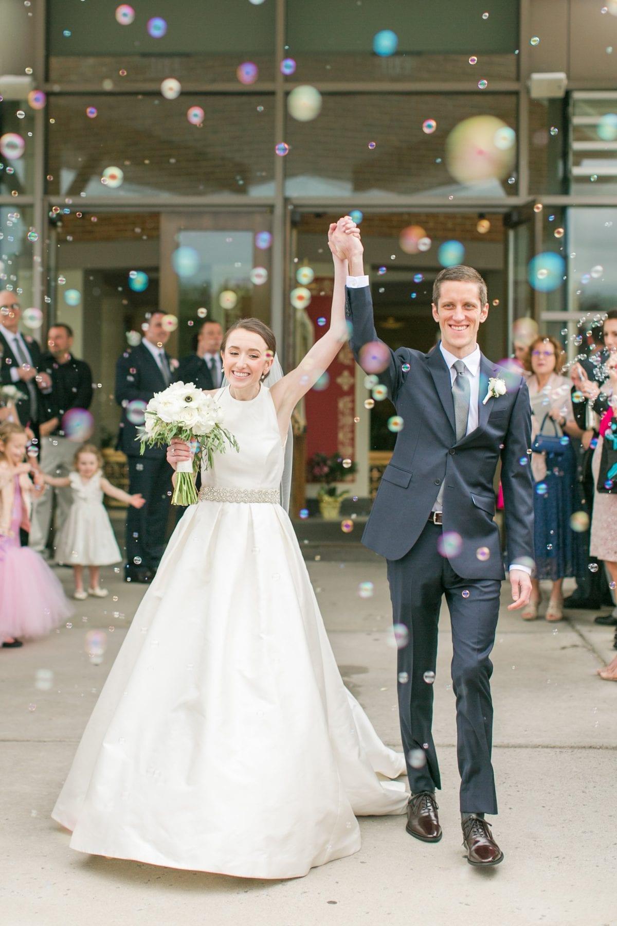 Whitehall Estate Wedding Photos Leesburg Wedding Photographer Megan Kelsey Photography Lauren & Jeff-125.jpg