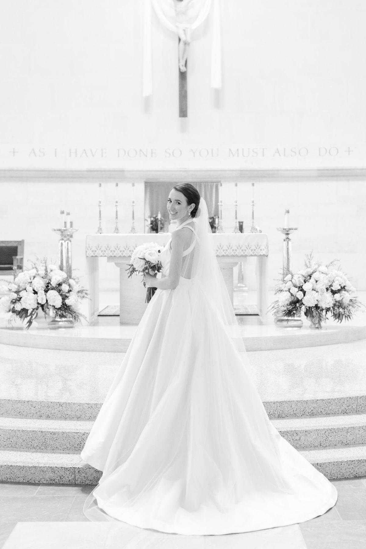 Whitehall Estate Wedding Photos Leesburg Wedding Photographer Megan Kelsey Photography Lauren & Jeff-133.jpg