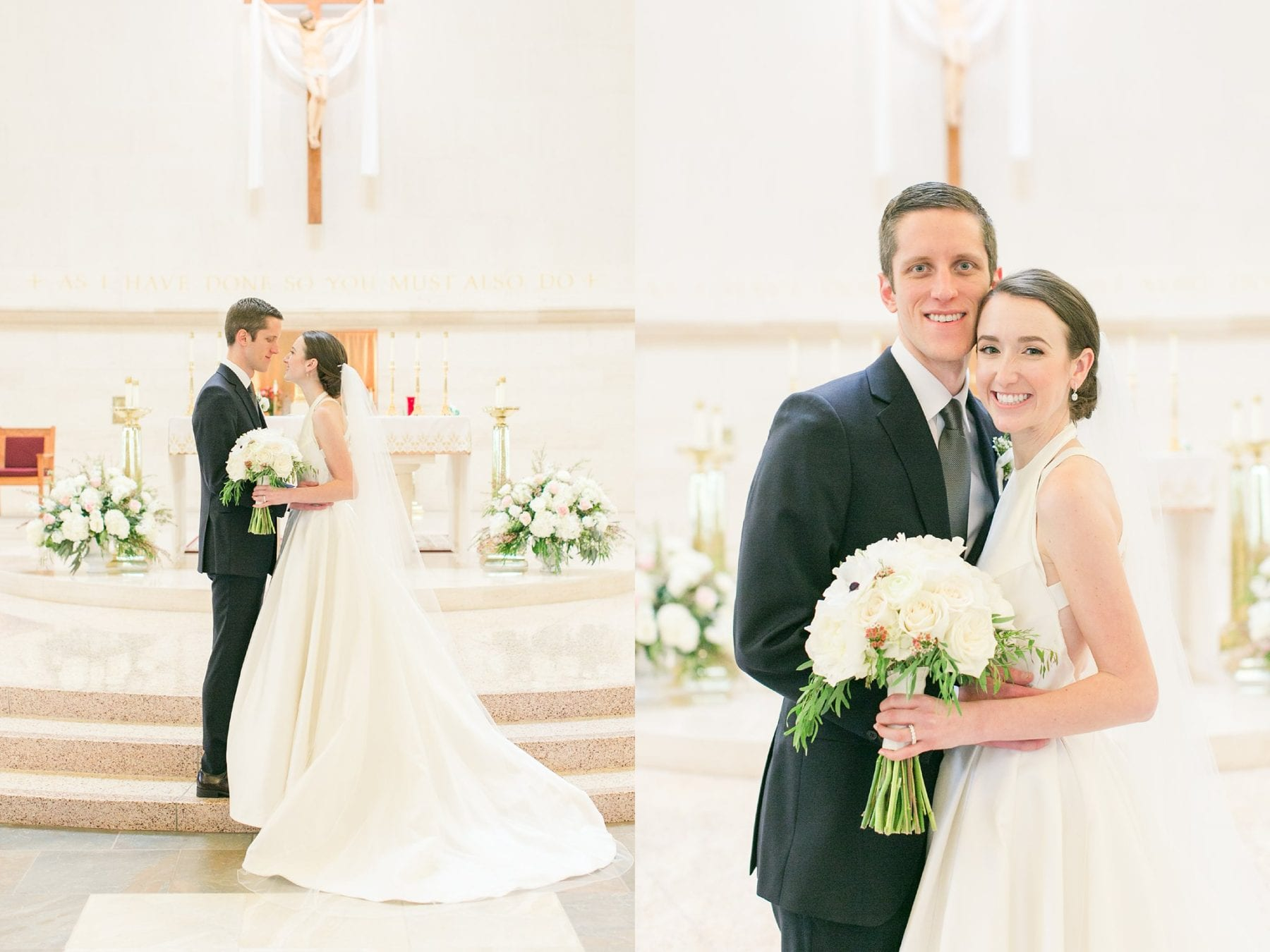 Whitehall Estate Wedding Photos Leesburg Wedding Photographer Megan Kelsey Photography Lauren & Jeff-134.jpg