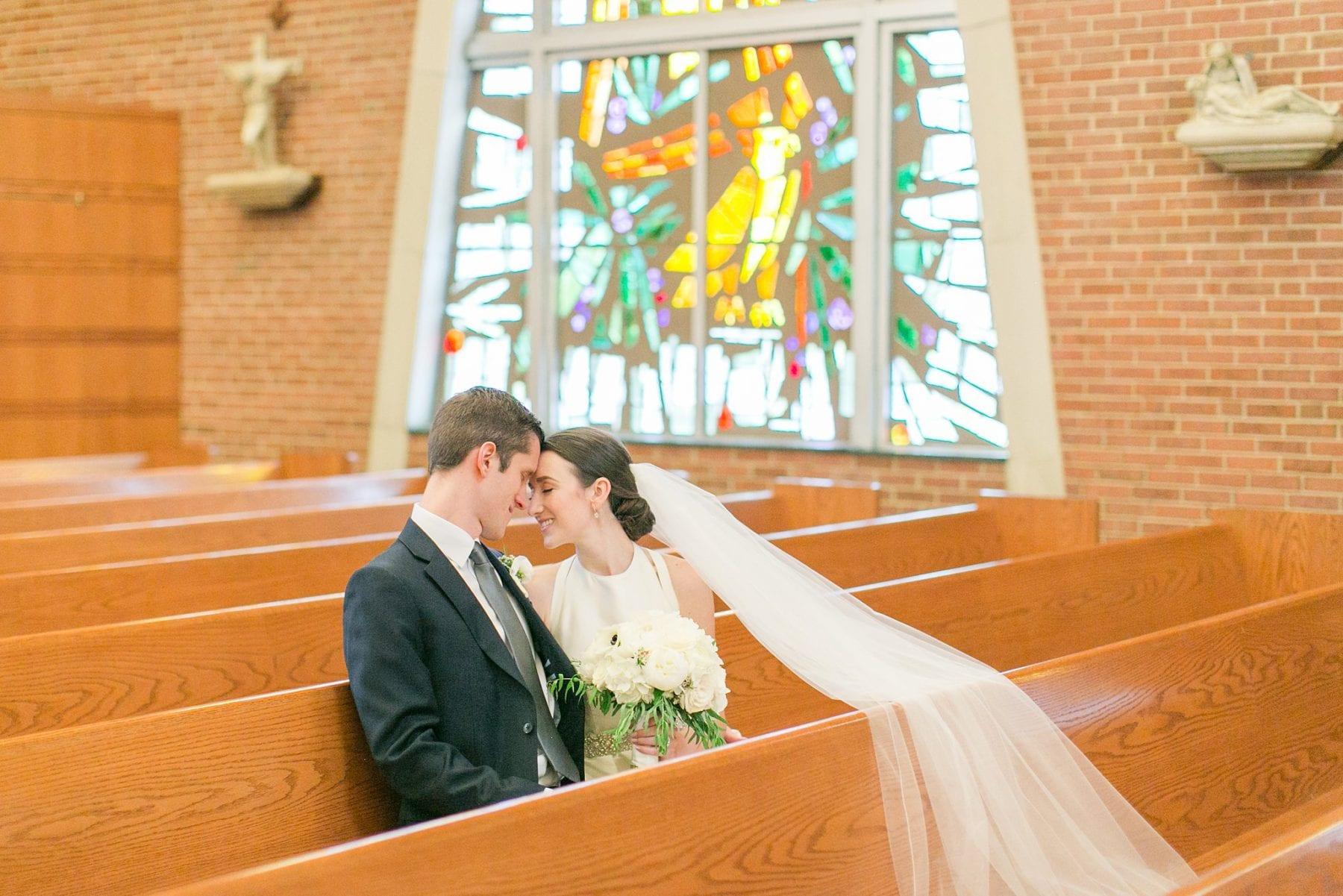 Whitehall Estate Wedding Photos Leesburg Wedding Photographer Megan Kelsey Photography Lauren & Jeff-138.jpg