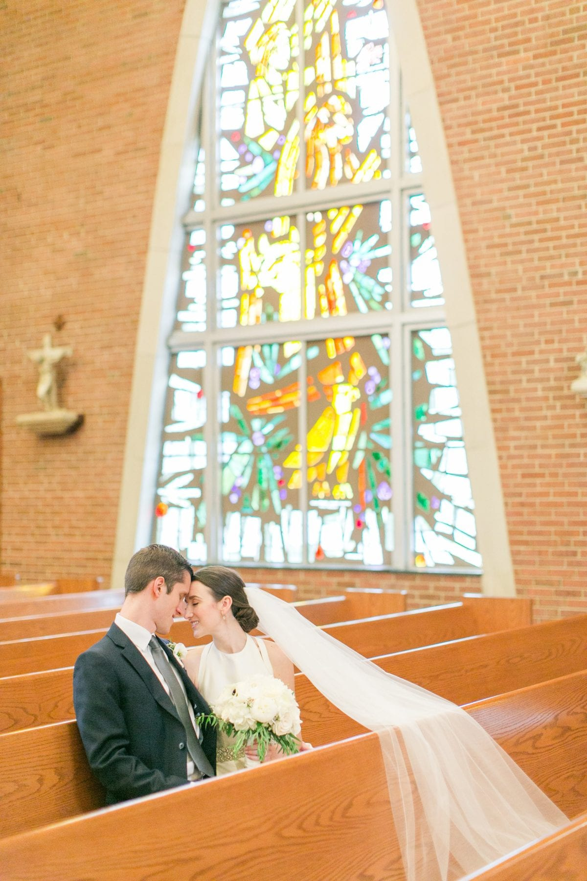 Whitehall Estate Wedding Photos Leesburg Wedding Photographer Megan Kelsey Photography Lauren & Jeff-139.jpg