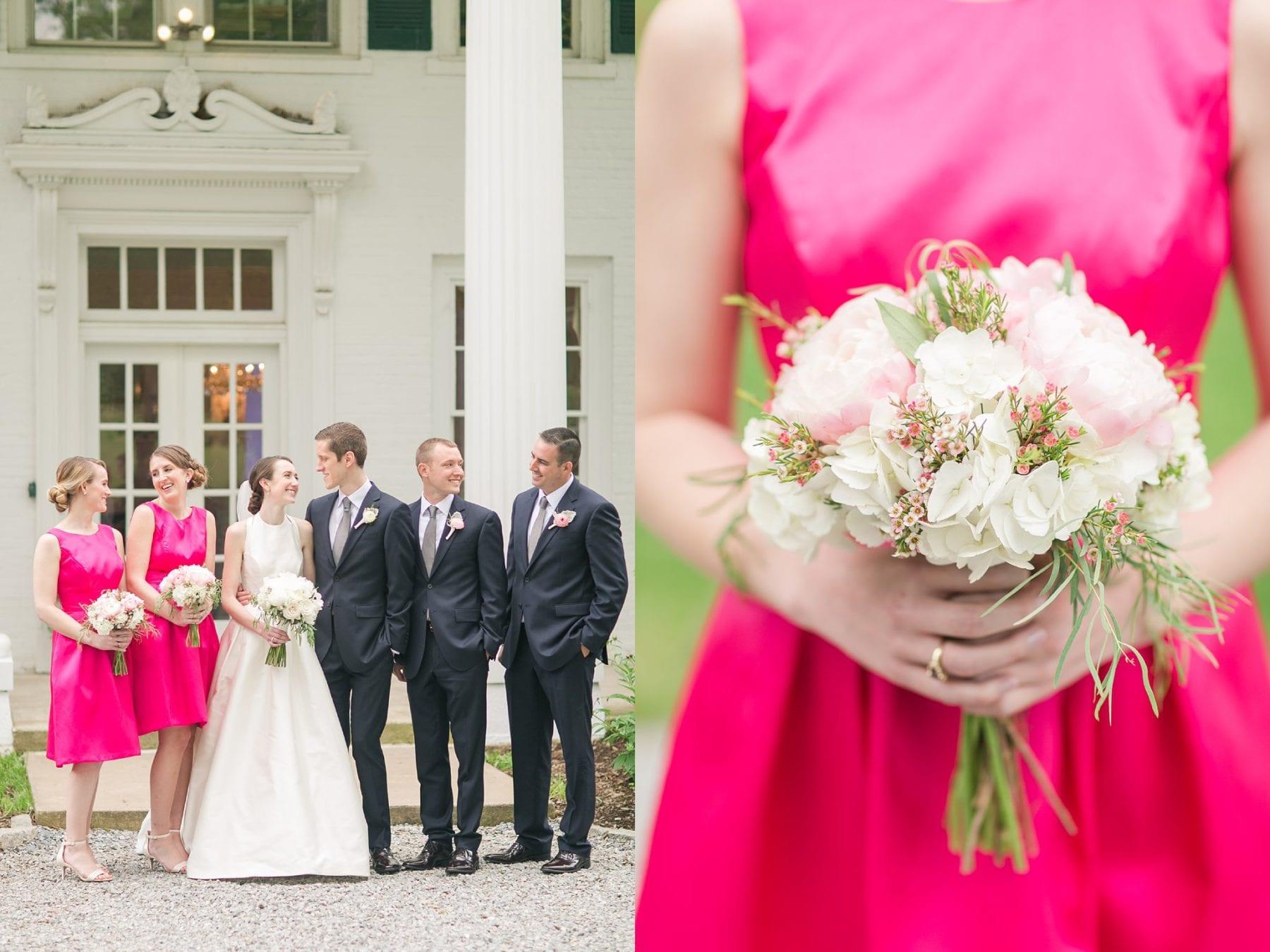 Whitehall Estate Wedding Photos Leesburg Wedding Photographer Megan Kelsey Photography Lauren & Jeff-152.jpg