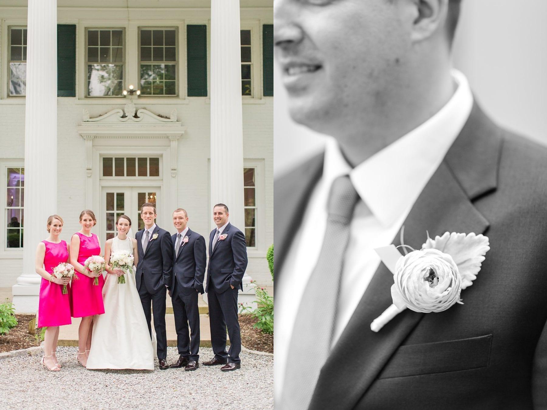 Whitehall Estate Wedding Photos Leesburg Wedding Photographer Megan Kelsey Photography Lauren & Jeff-153.jpg