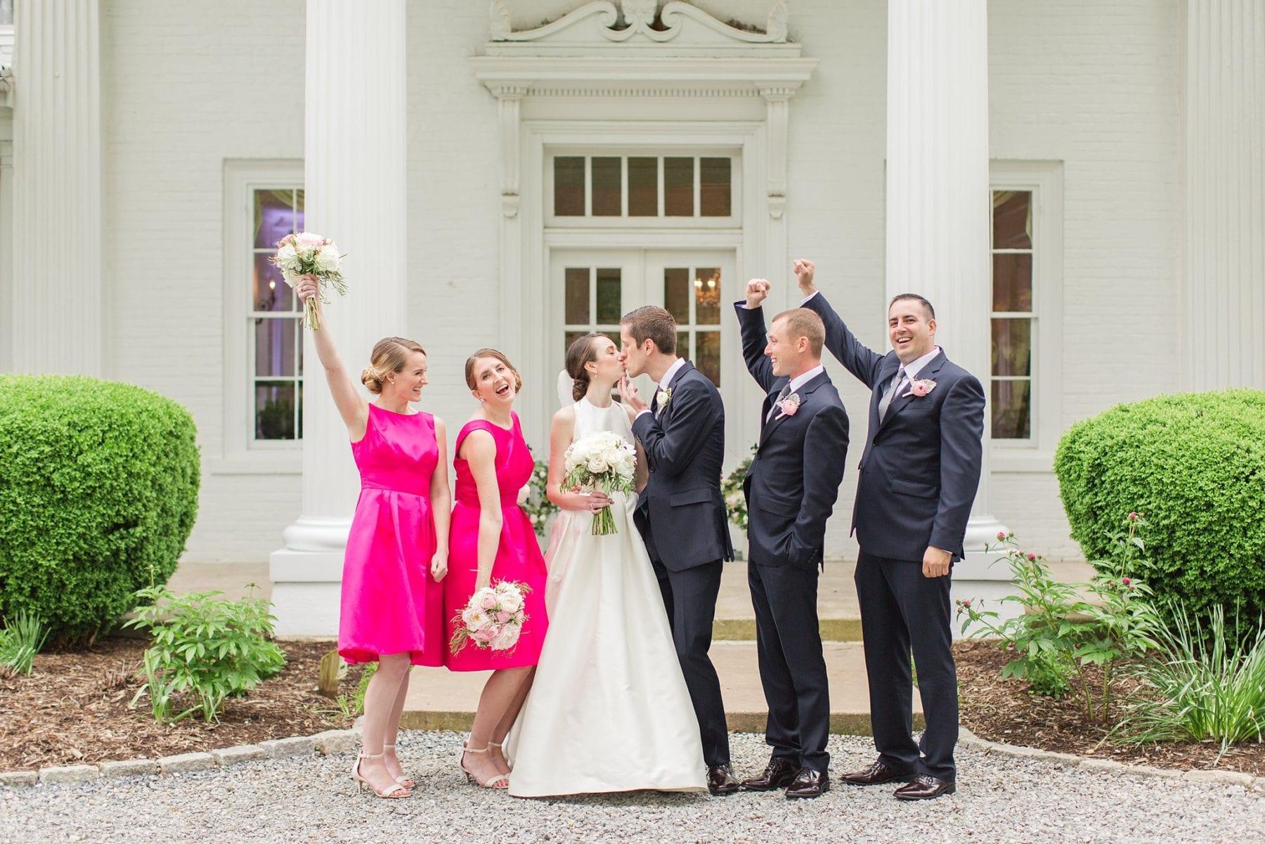 Whitehall Estate Wedding Photos Leesburg Wedding Photographer Megan Kelsey Photography Lauren & Jeff-155.jpg