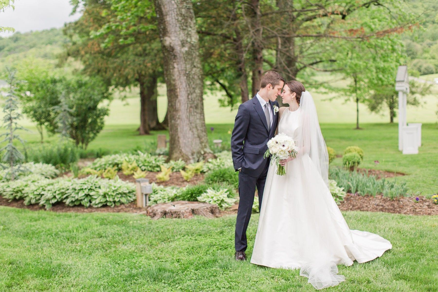 Whitehall Estate Wedding Photos Leesburg Wedding Photographer Megan Kelsey Photography Lauren & Jeff-173.jpg