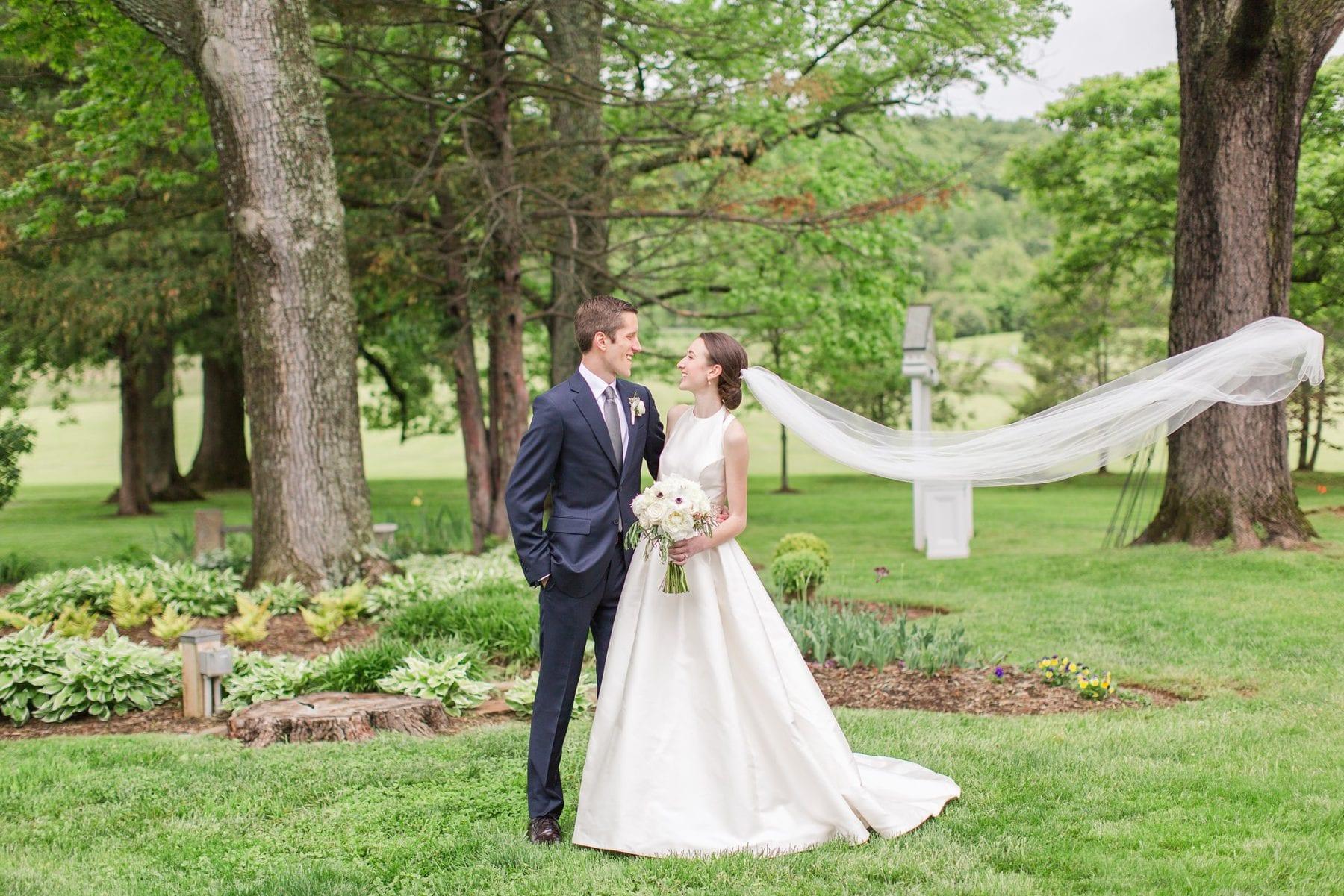 Whitehall Estate Wedding Photos Leesburg Wedding Photographer Megan Kelsey Photography Lauren & Jeff-180.jpg
