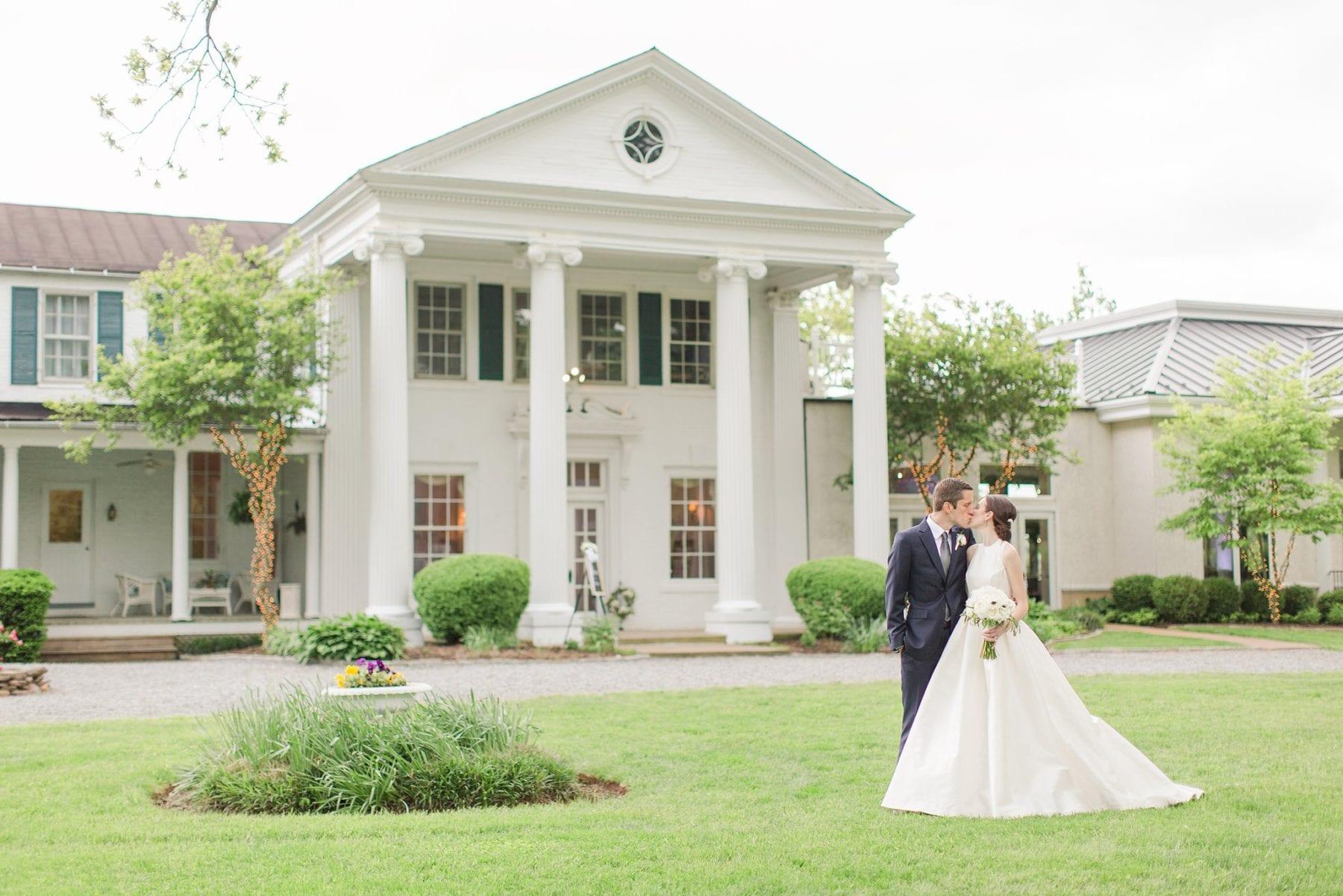 Whitehall Estate Wedding Photos Leesburg Wedding Photographer Megan Kelsey Photography Lauren & Jeff-188.jpg