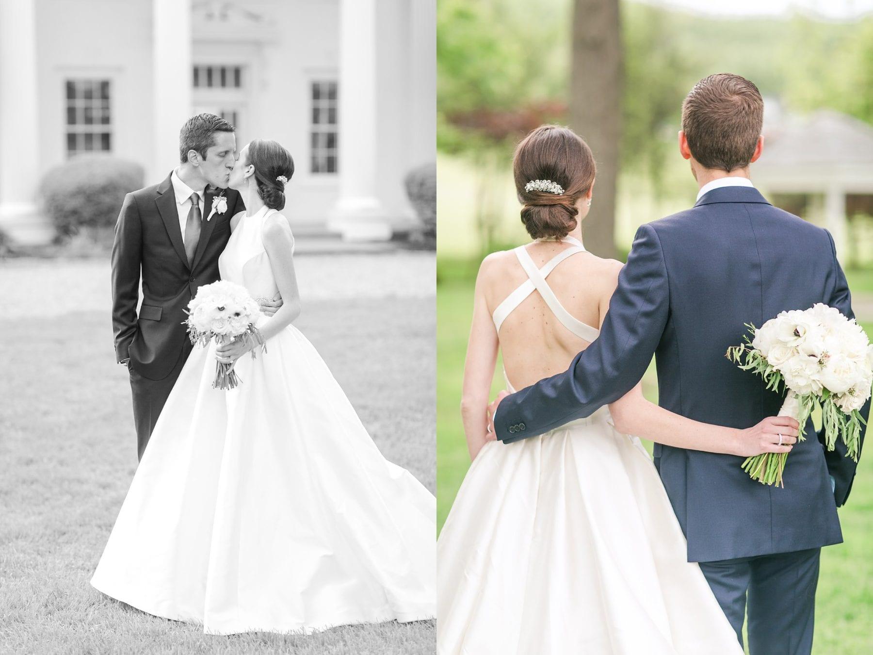 Whitehall Estate Wedding Photos Leesburg Wedding Photographer Megan Kelsey Photography Lauren & Jeff-190.jpg