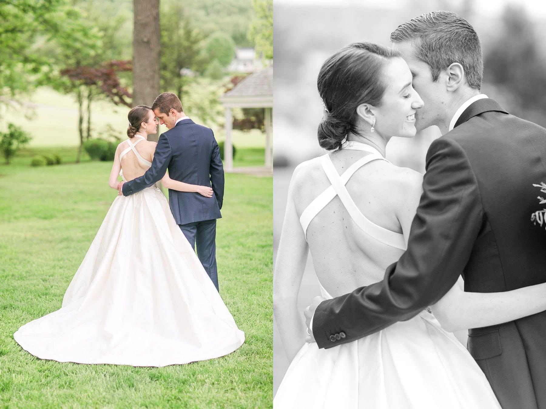 Whitehall Estate Wedding Photos Leesburg Wedding Photographer Megan Kelsey Photography Lauren & Jeff-192.jpg