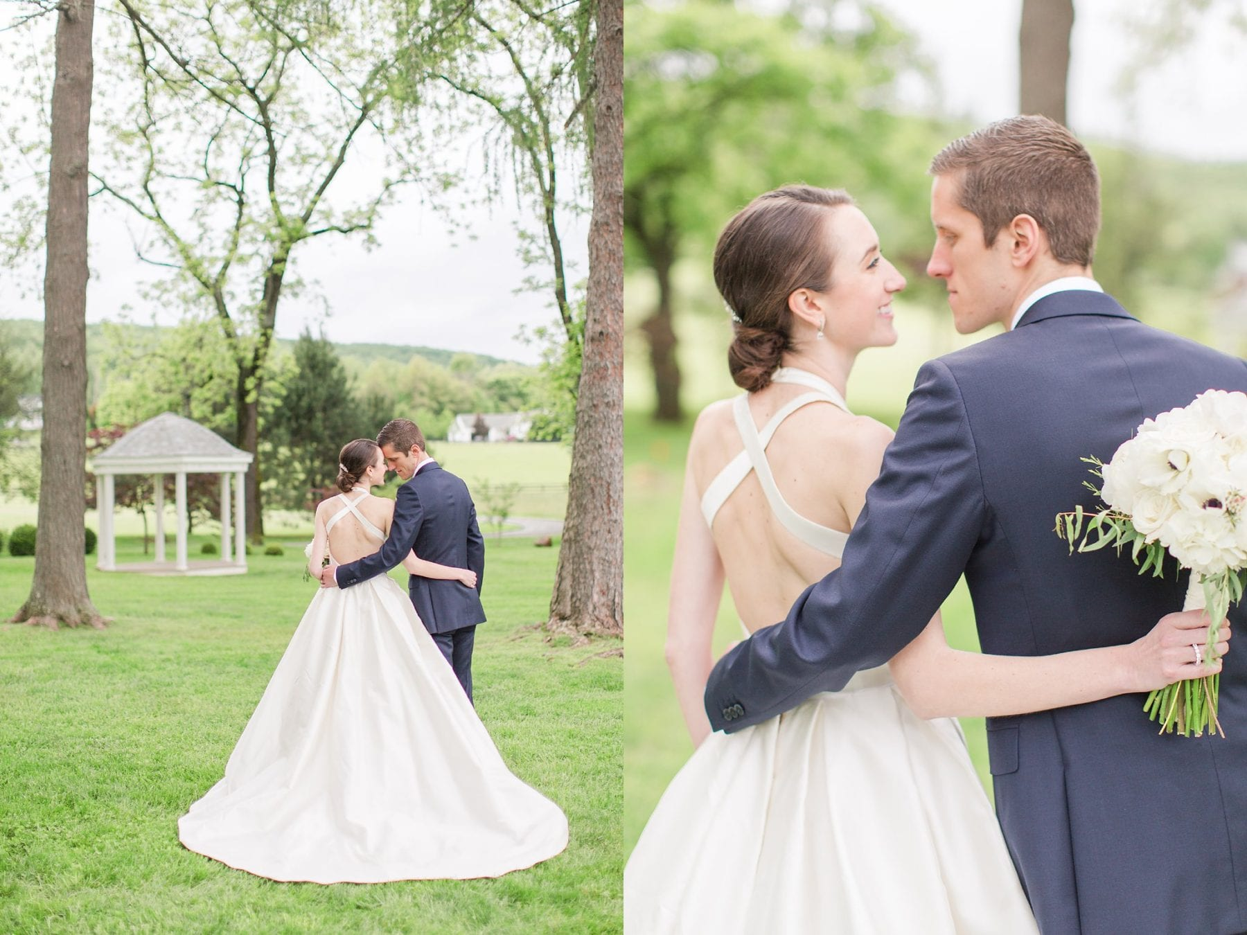 Whitehall Estate Wedding Photos Leesburg Wedding Photographer Megan Kelsey Photography Lauren & Jeff-193.jpg