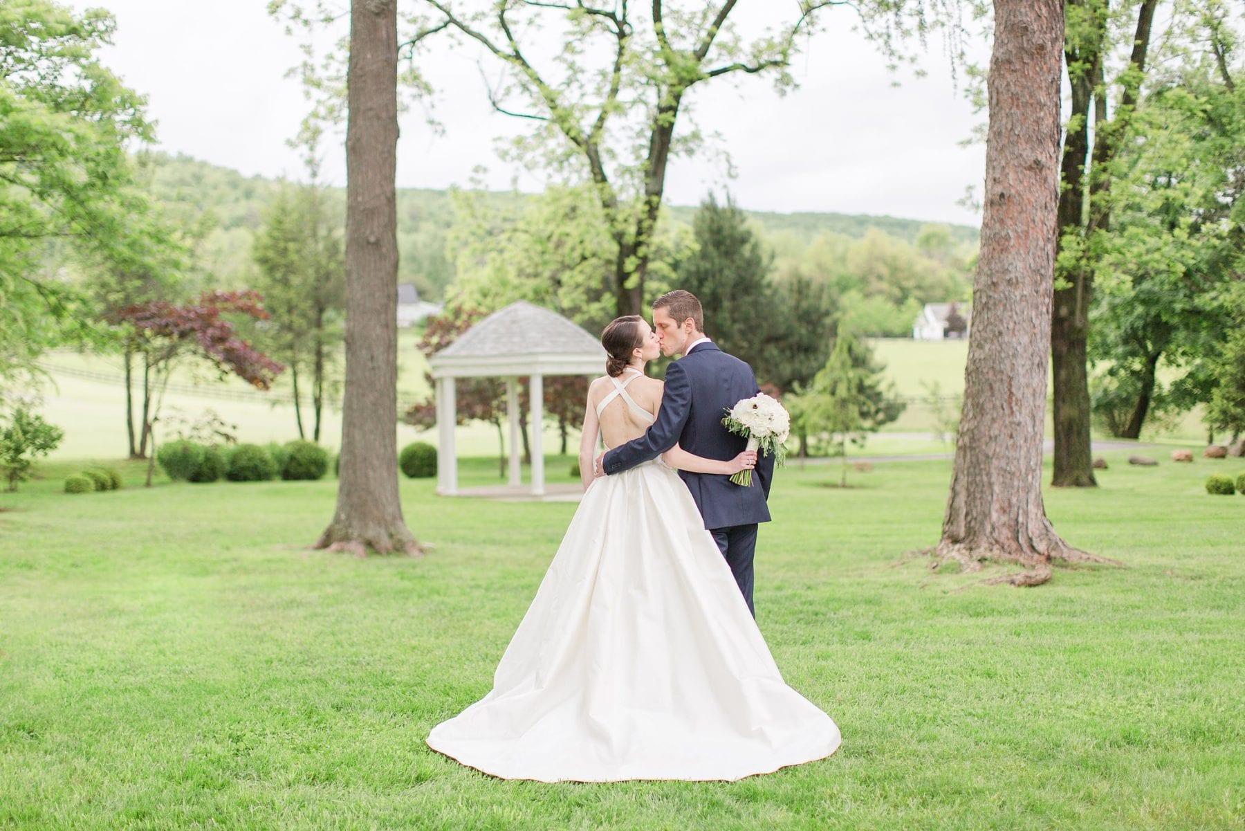 Whitehall Estate Wedding Photos Leesburg Wedding Photographer Megan Kelsey Photography Lauren & Jeff-194.jpg