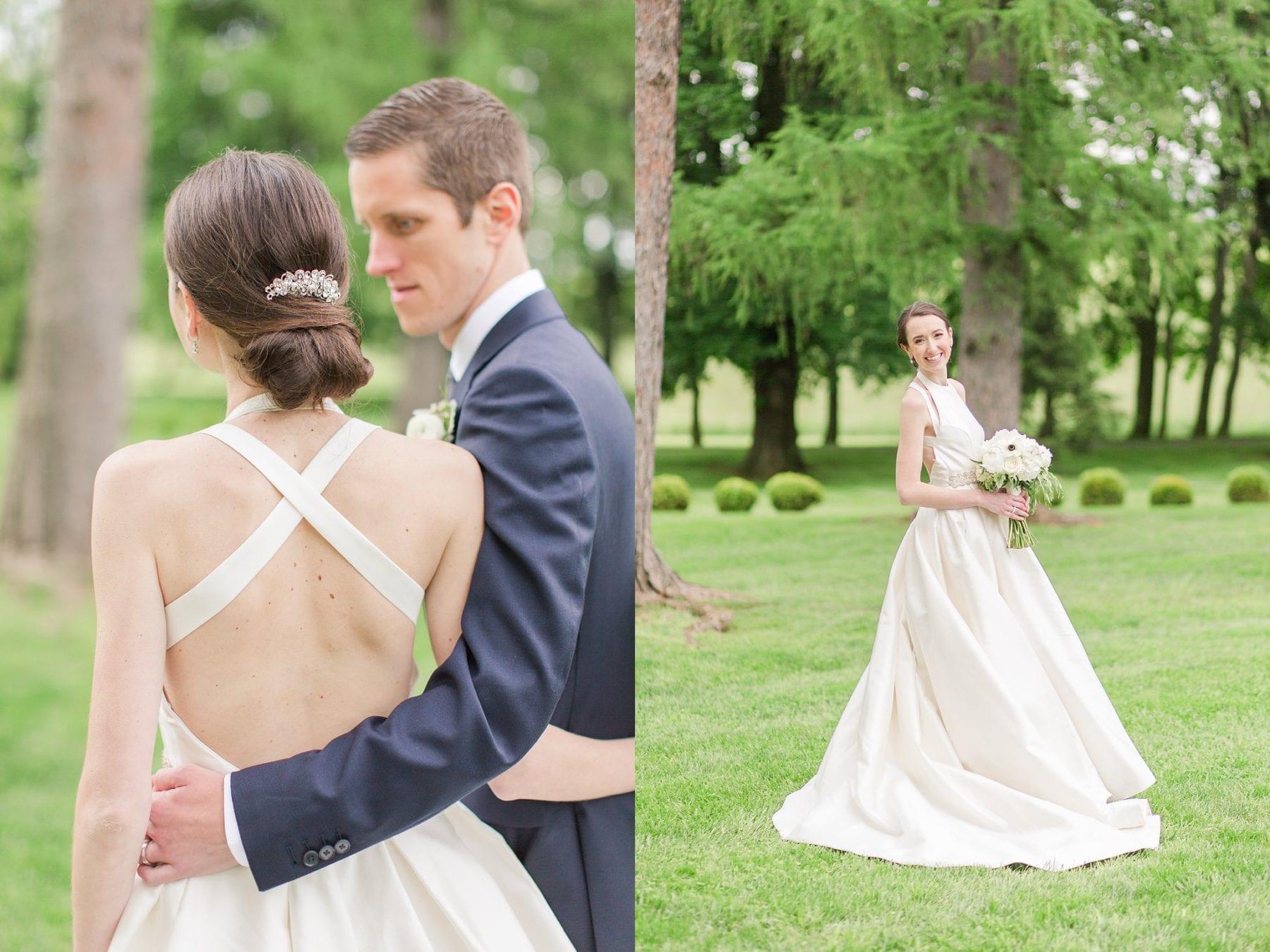 Whitehall Estate Wedding Photos Leesburg Wedding Photographer Megan Kelsey Photography Lauren & Jeff-198.jpg