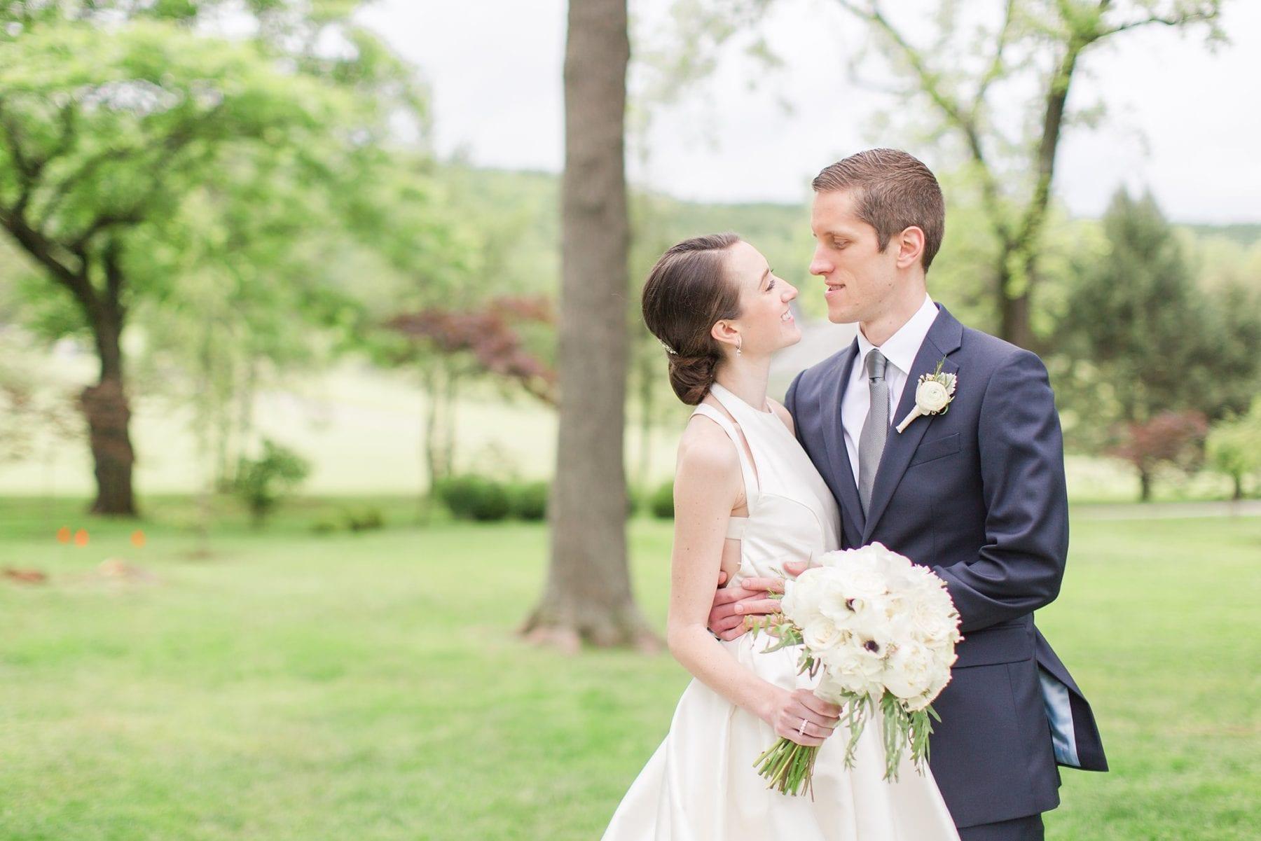 Whitehall Estate Wedding Photos Leesburg Wedding Photographer Megan Kelsey Photography Lauren & Jeff-206.jpg