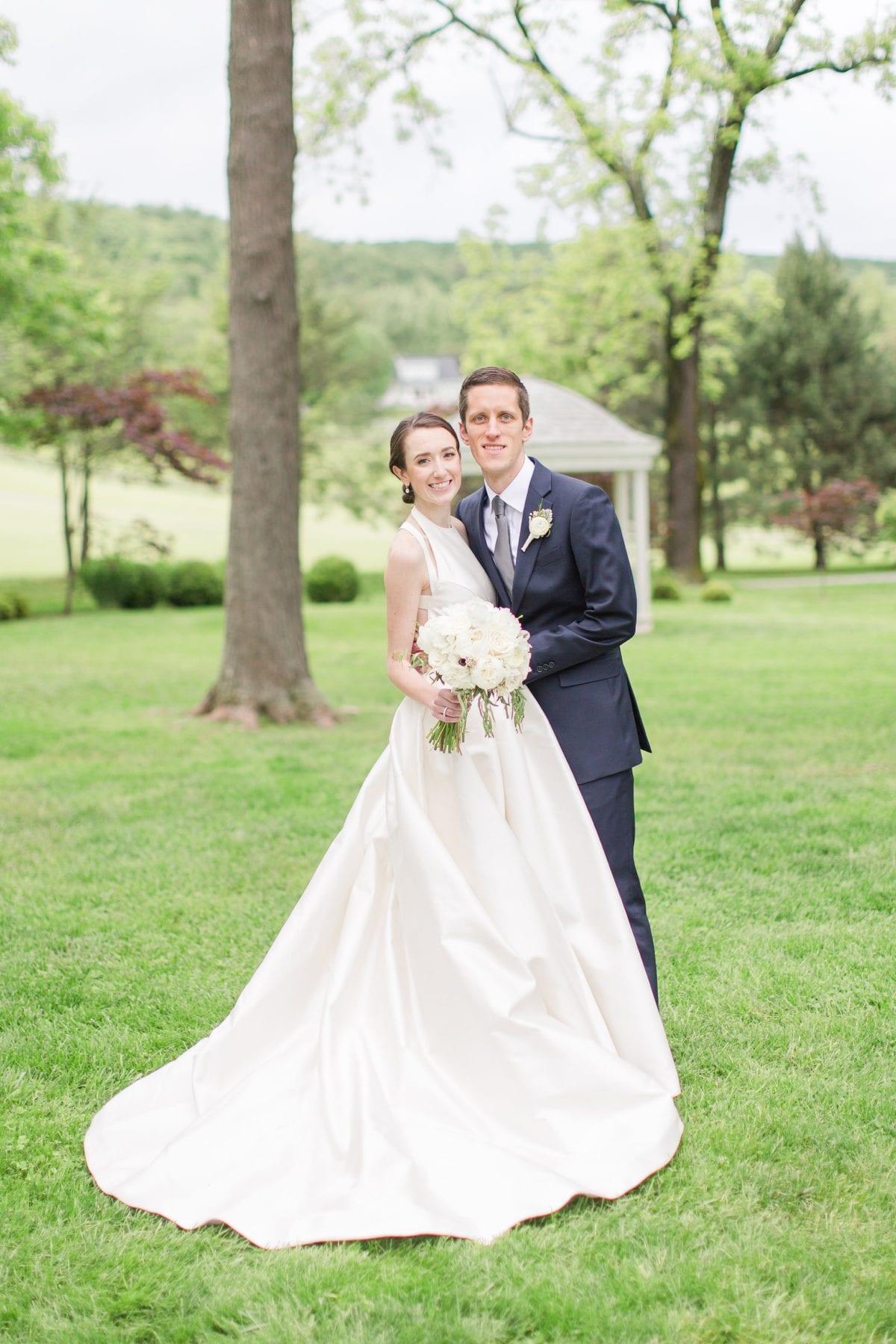Whitehall Estate Wedding Photos Leesburg Wedding Photographer Megan Kelsey Photography Lauren & Jeff-209.jpg