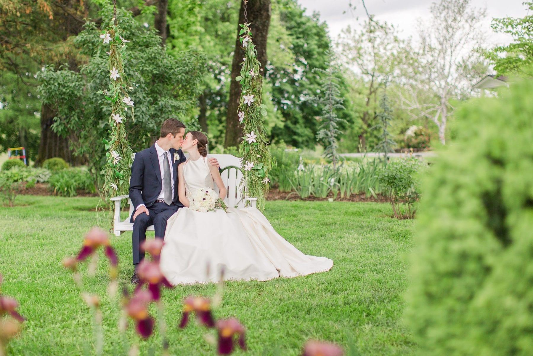 Whitehall Estate Wedding Photos Leesburg Wedding Photographer Megan Kelsey Photography Lauren & Jeff-214.jpg
